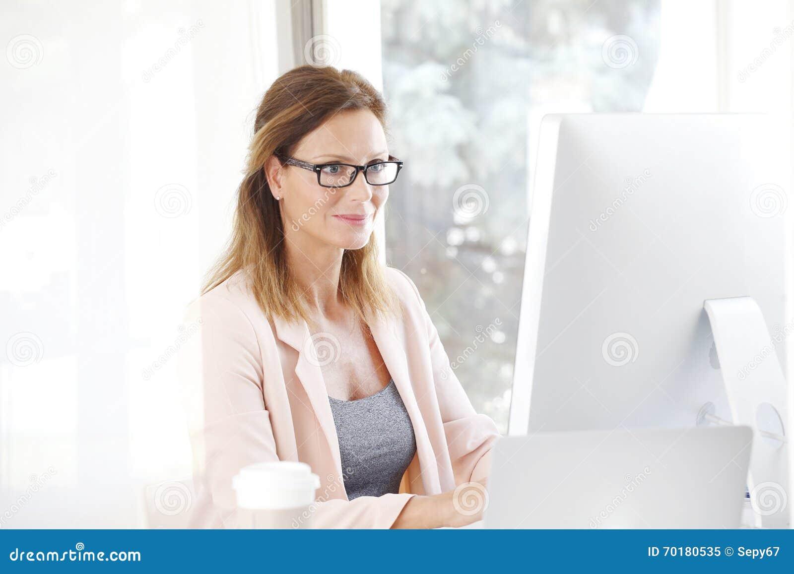 Hård working