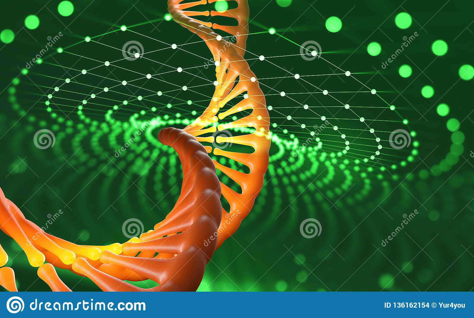 Hélice do ADN Tecnologias inovativas na pesquisa do genoma humano Inteligência artificial na medicina do futuro