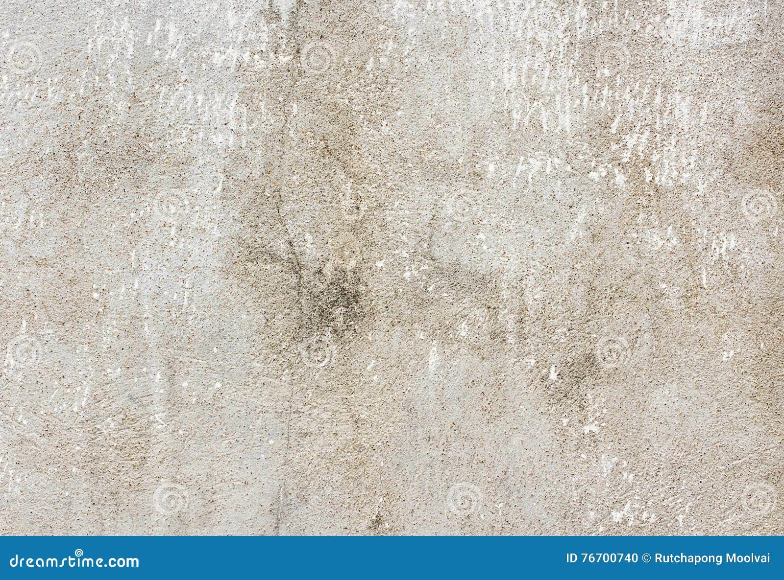 Hög res-bakgrund från cementtextur