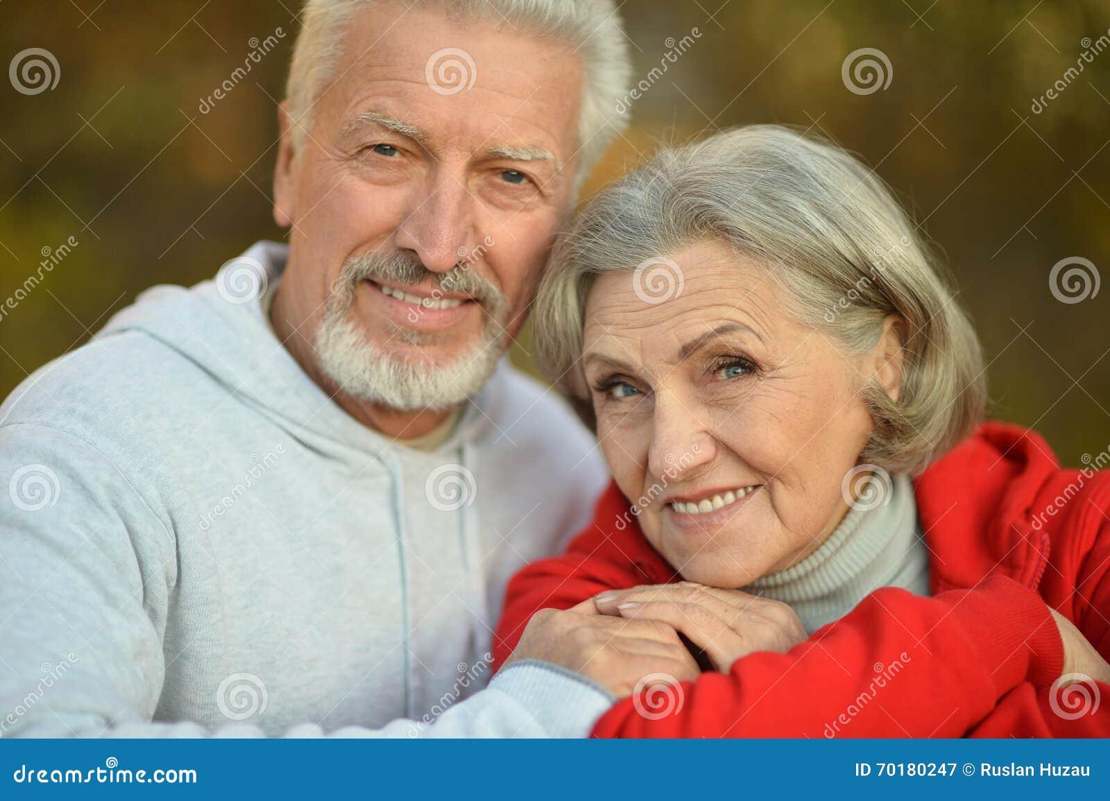 Höga par för lycklig passform