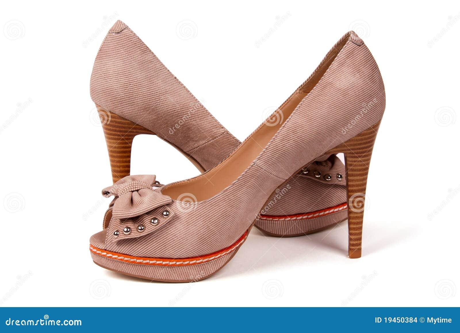 sexiga skor porrfilmer långa