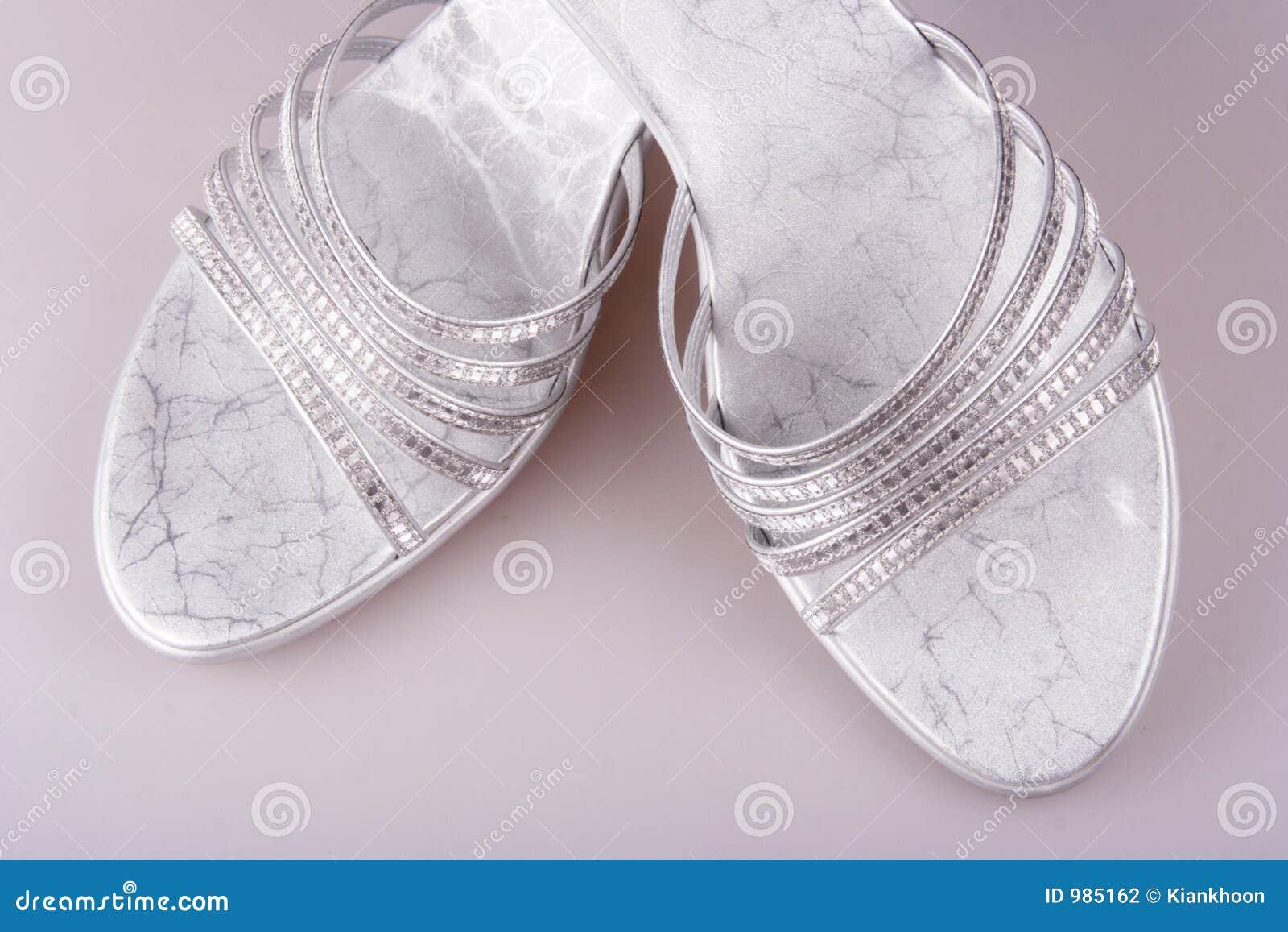 Höga skor för häl
