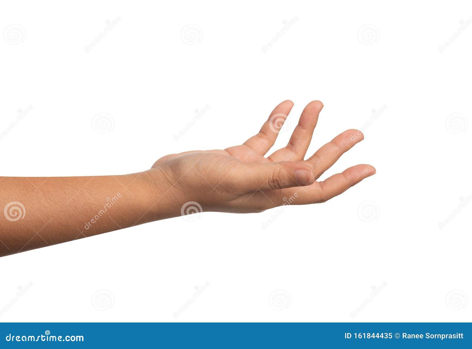 kvinna söker man handen gudmundrå singel kvinna
