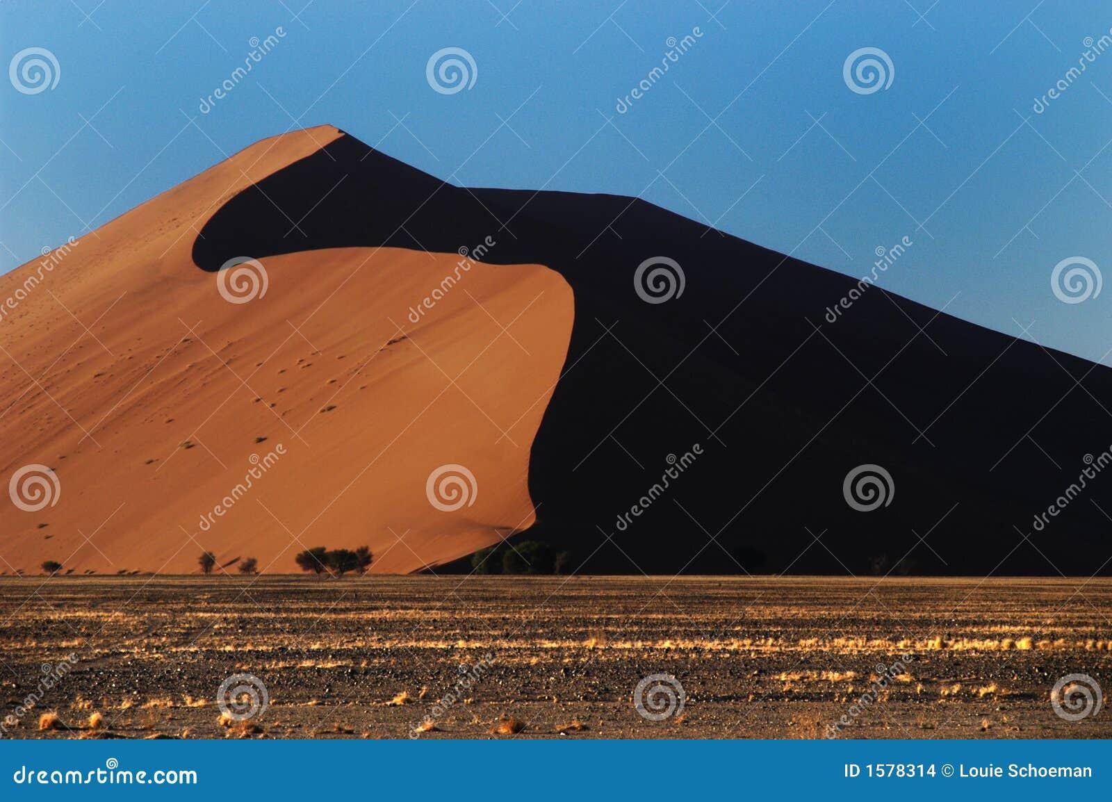 Högst namibia för dyn värld