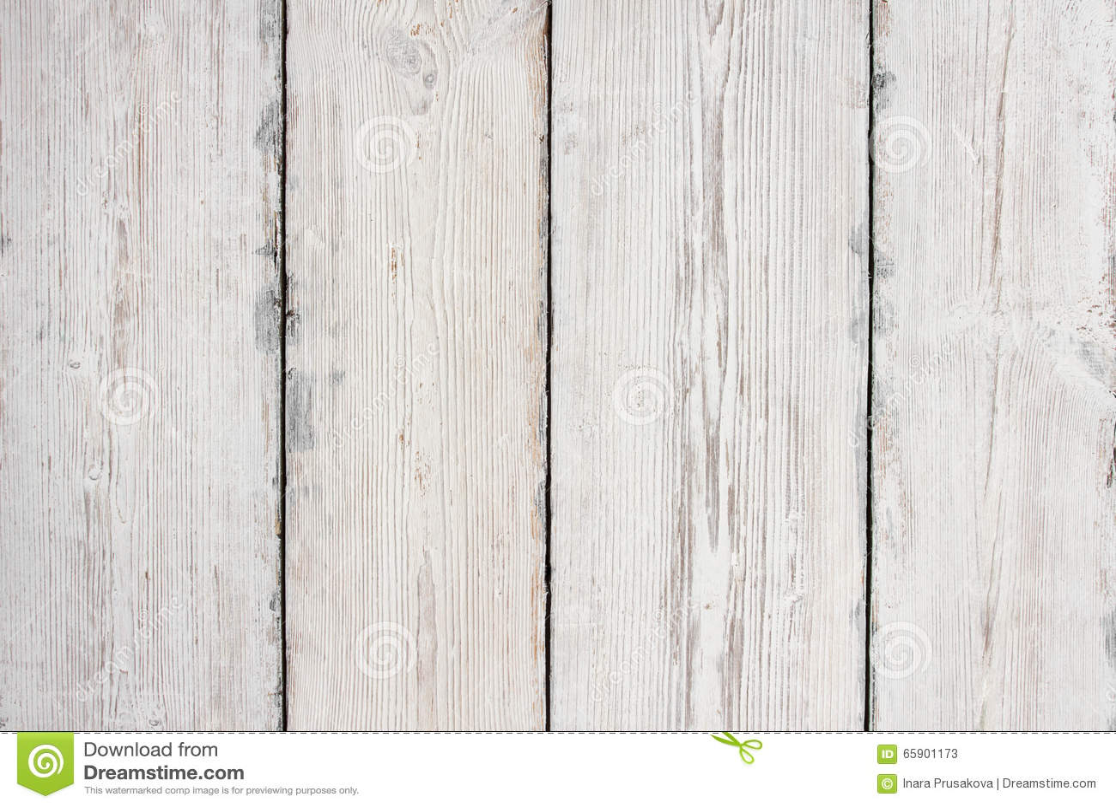 h lzerne planken beschaffenheit wei er holztisch hintergrund boden stockfoto bild 65901173. Black Bedroom Furniture Sets. Home Design Ideas