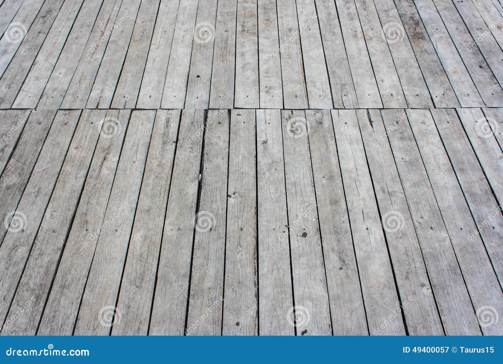Download Hölzerne Planken-Oberfläche Und Beschaffenheit Stockbild - Bild von foto, material: 49400057