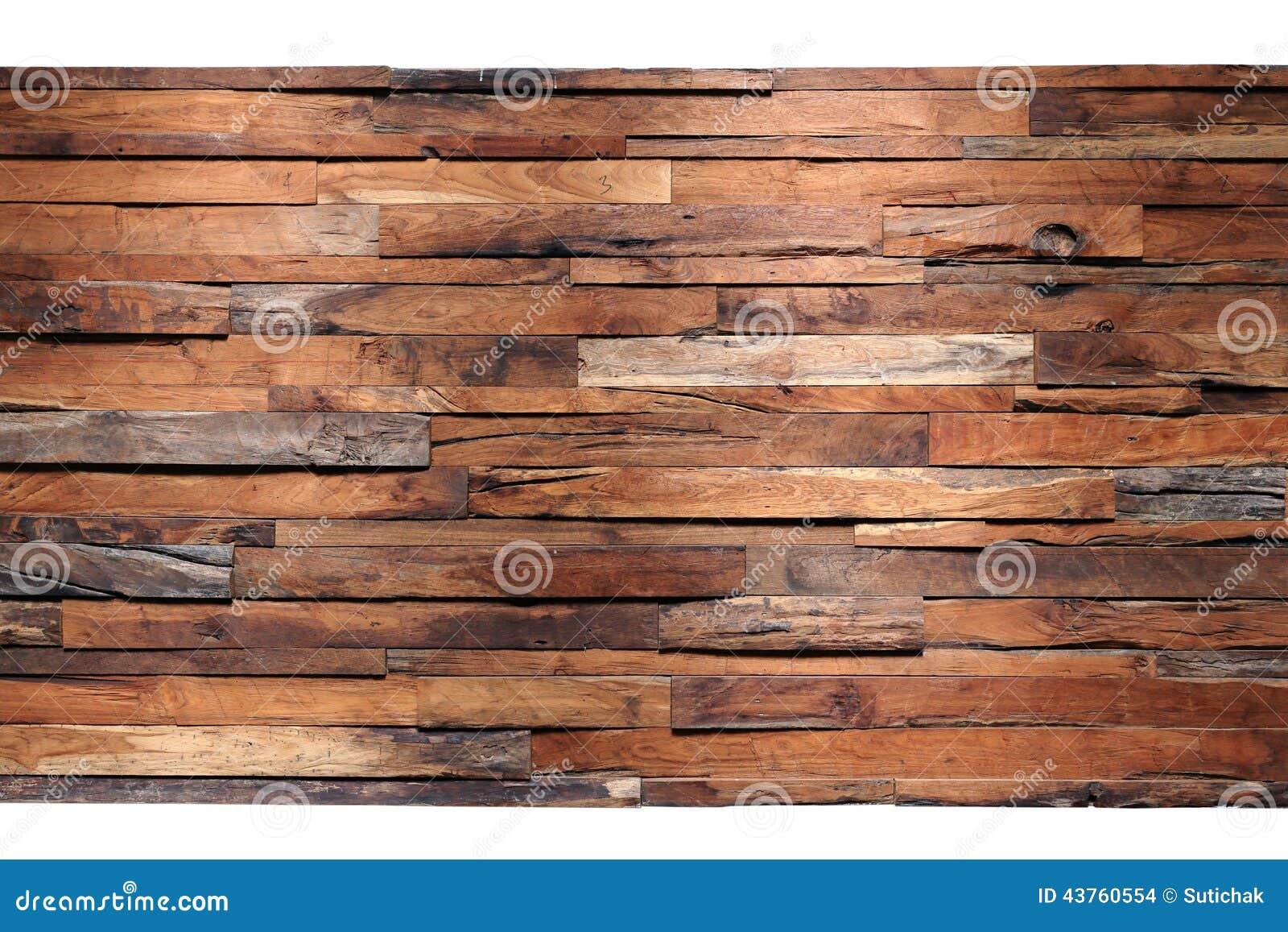nahtlose hölzerne plankenbeschaffenheit blaue hölzerne wandbeschaffenheit des bauholzes des stockfoto bild von