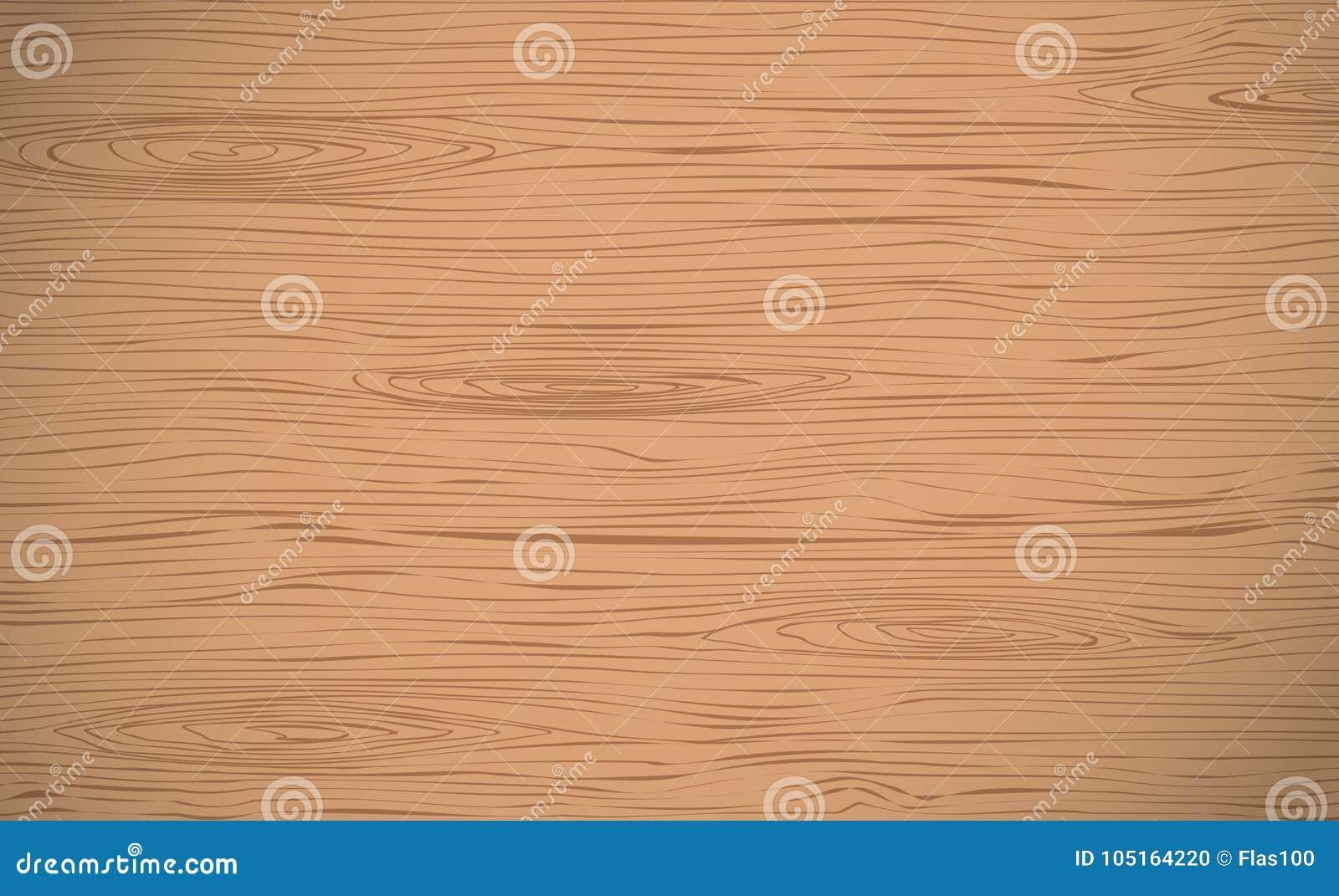 Hölzerner Fußbodenbelag ~ Hölzerner ausschnitt browns hackendes brett tabelle oder