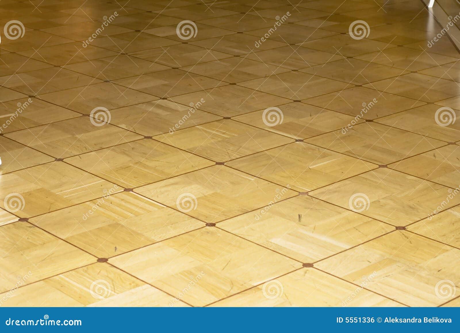 Hölzerner Fußbodenbelag ~ Hölzerner fußboden stockfoto bild von fußboden eiche