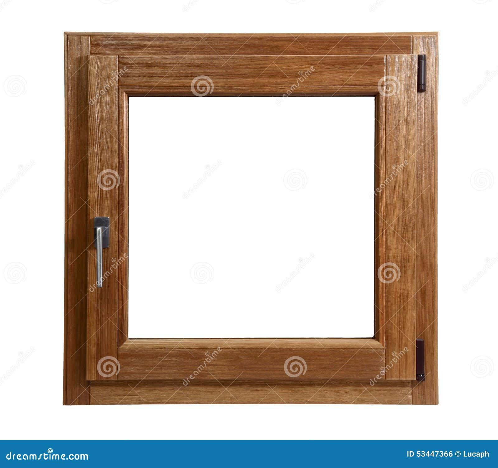 Fenster geschlossen clipart  Hölzernes Fenster Geschlossen Stockfoto - Bild: 53447366