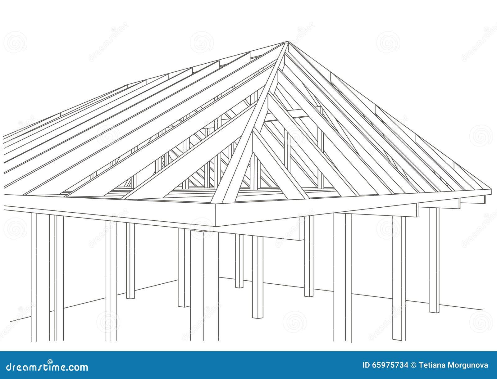Atemberaubend Ein Rahmenhäuser Kits Bilder - Benutzerdefinierte ...
