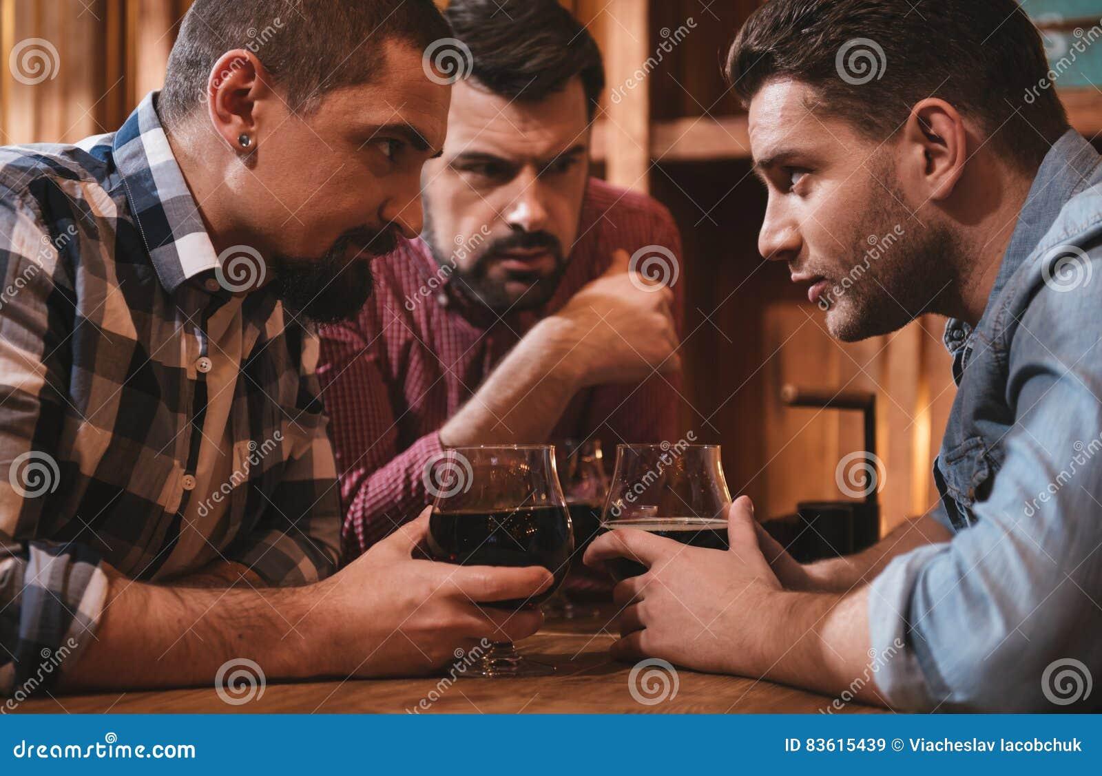 männer geheimnisse