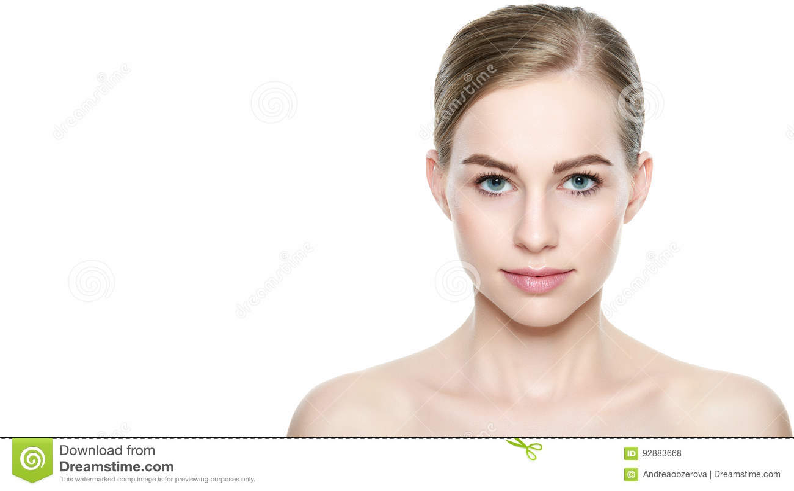 Augen haare welcher lidschatten blaue blonde Lidschatten auftragen: