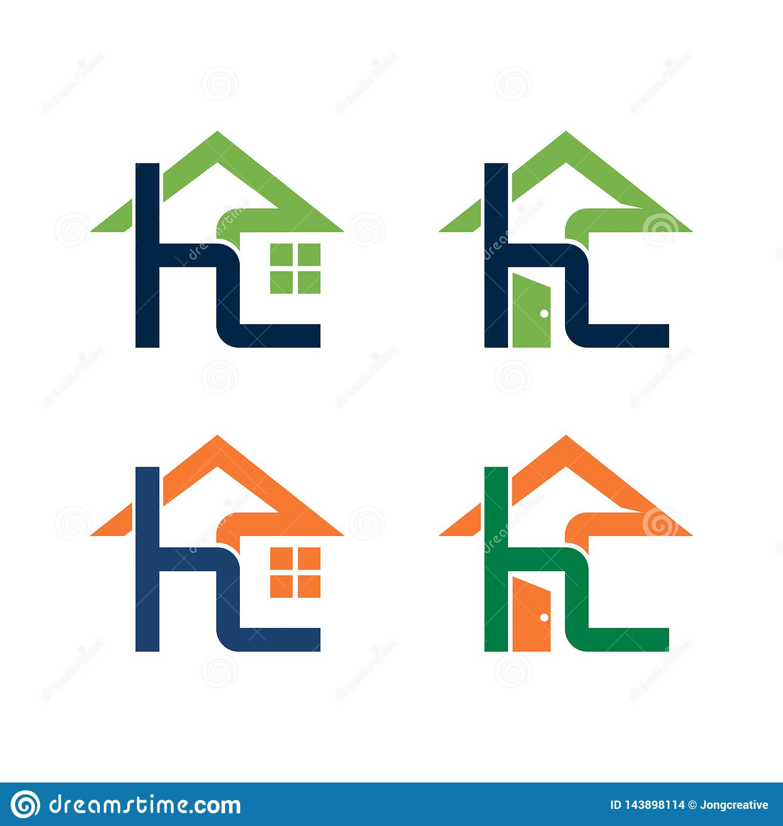 H Letter House Home Residential Cool Logo Template Stock ... on government letter template, therapeutic letter template, investment letter template, corporate letter template, certified letter template, medical letter template, short sale letter template, contractor letter template, move in letter template, service letter template, urban letter template, contract letter template, professional letter template, office letter template, bid request letter template, workplace letter template, plumbing repair letter template, rental letter template, relocation letter template, day care letter template,
