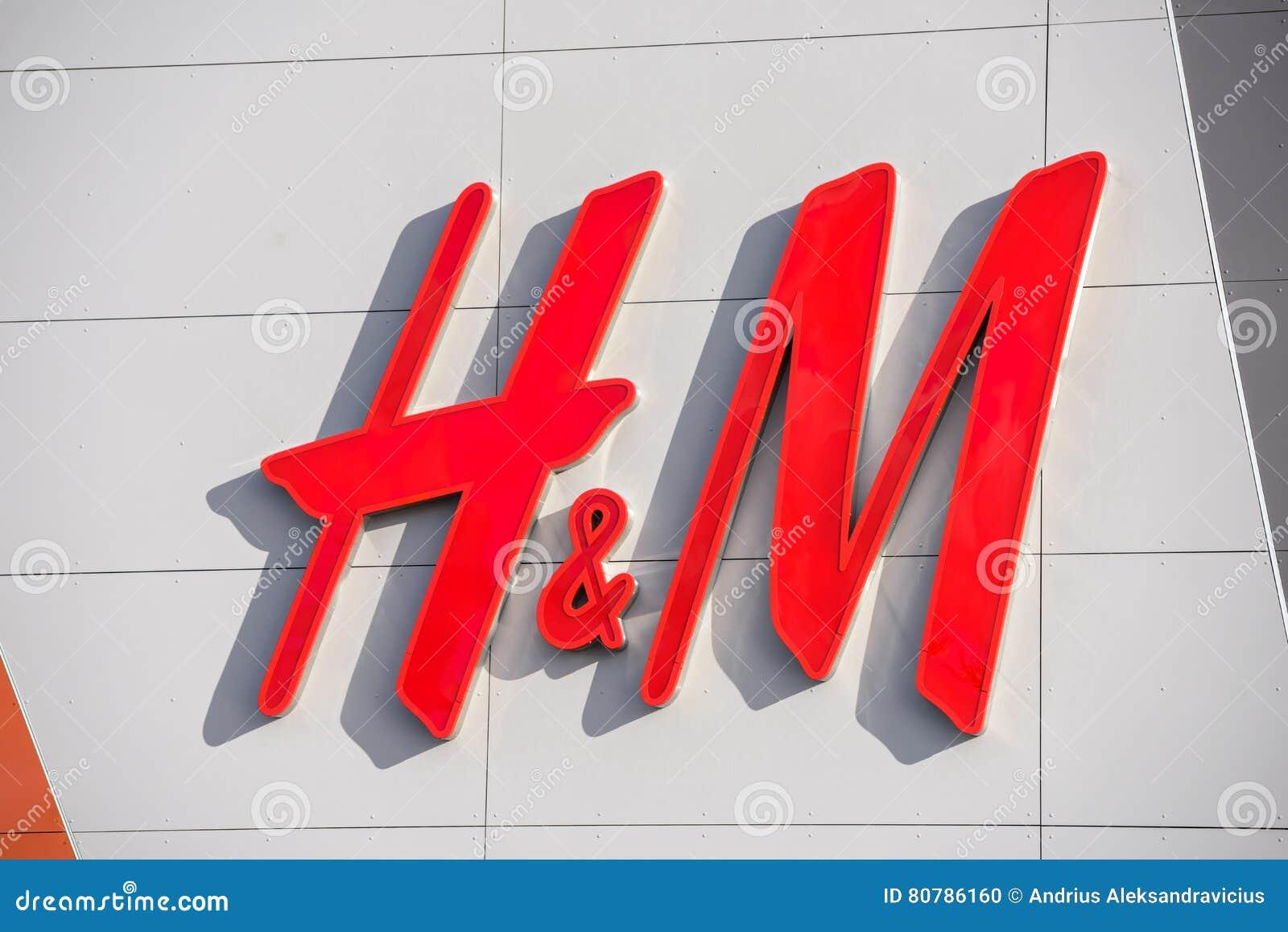 H m business manual