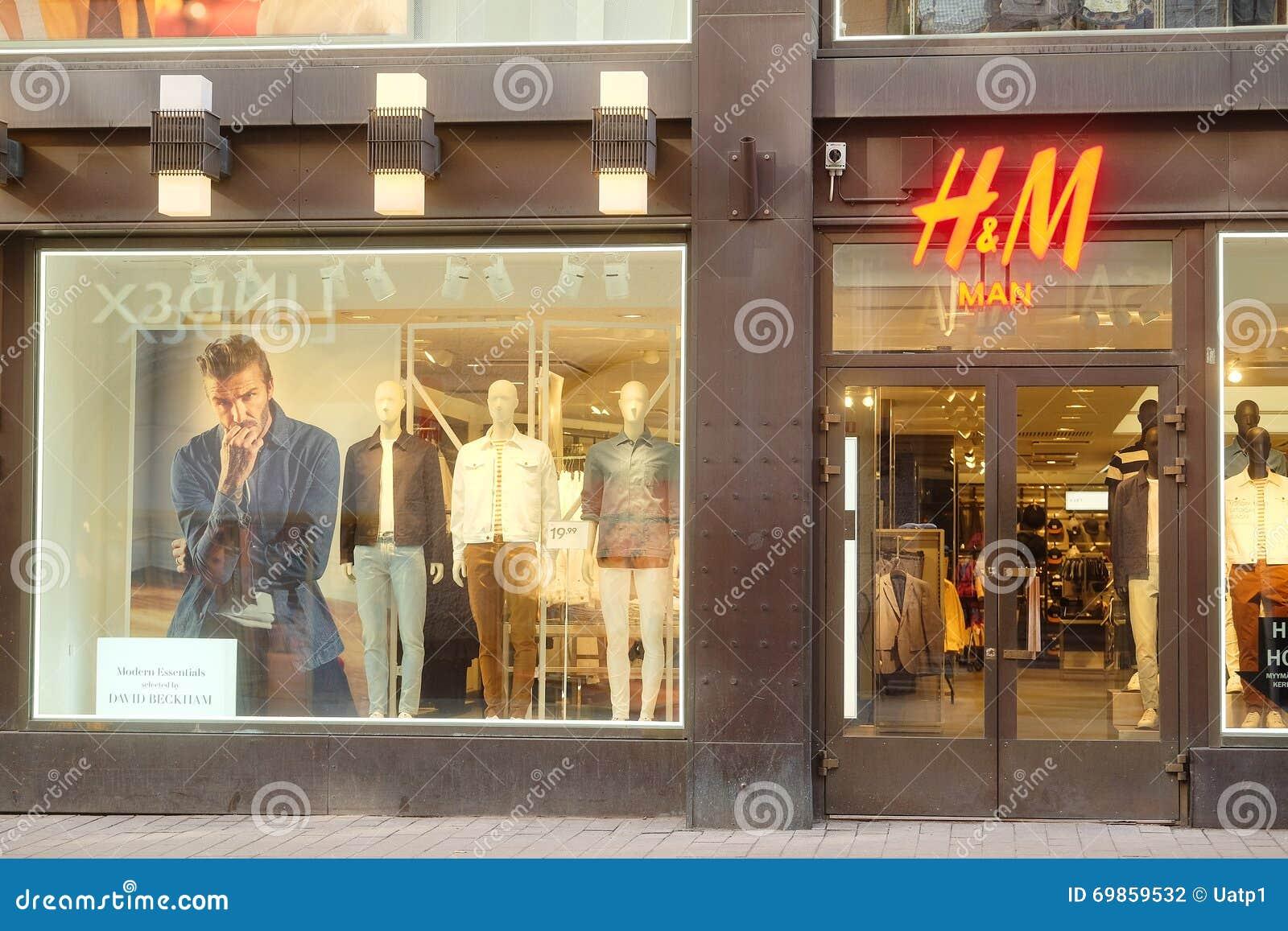 Nuoret miehet harrastavat nyt intohimoisesti persoonallista ja vastuullista pukeutumista – moni hankkii vaatteensa käytettynä