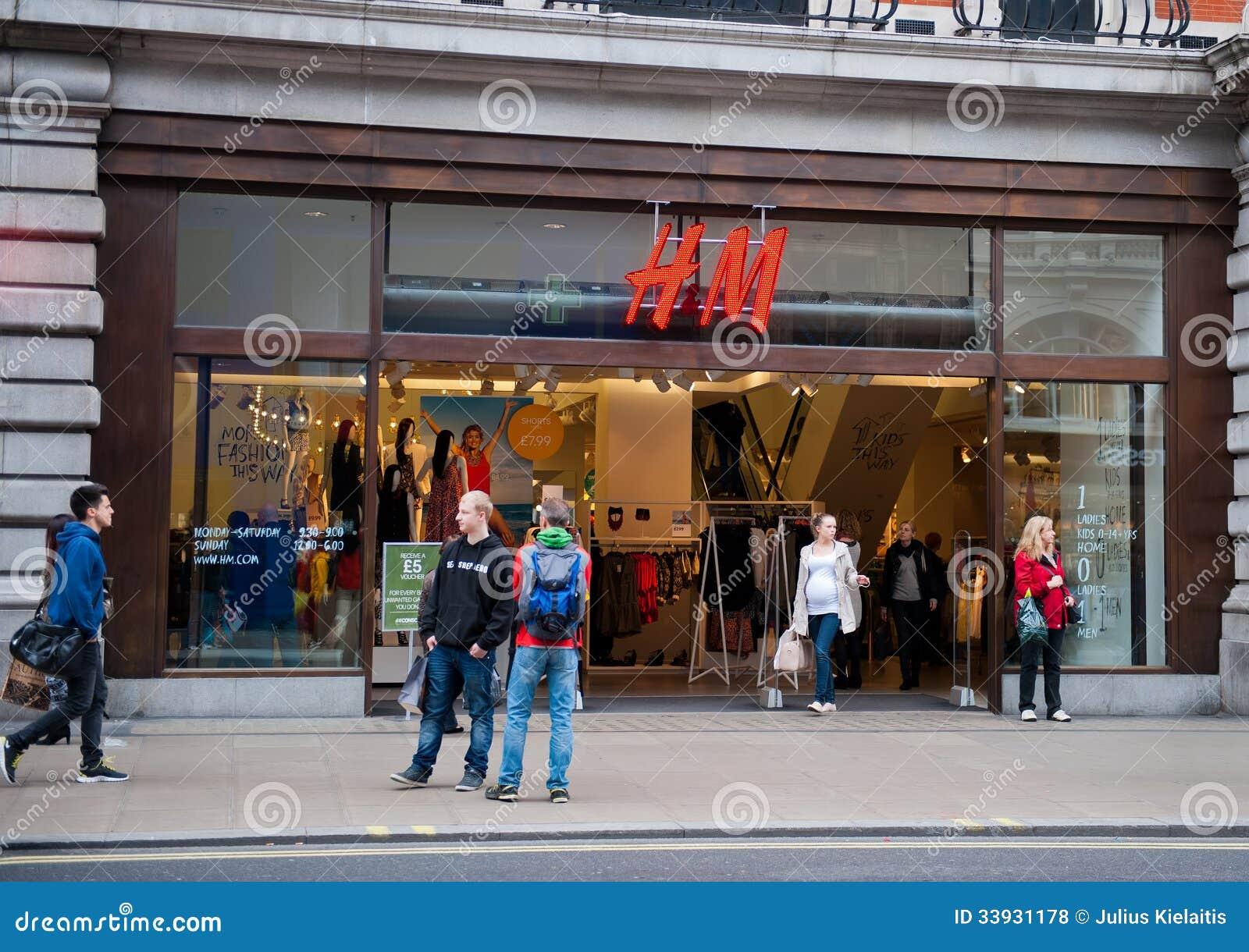 EDIT-018-0009_Stella_McCartney_and_Adidas_Brompton_Store_Clothes_Shop_Europe_United_Kingdom__2012_APA_London_Store.jpg