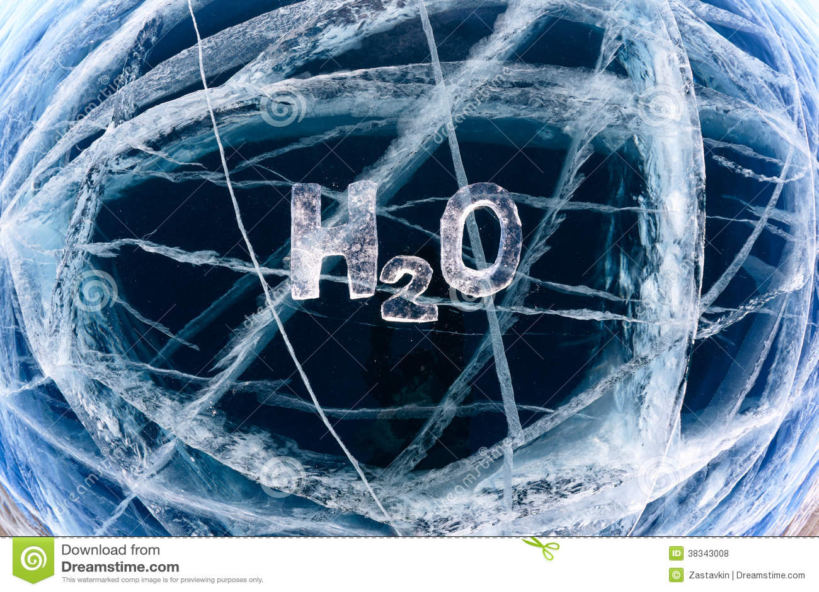 1g水中有个H2O如题.摩尔过程、、质量钱表情包还6、图片