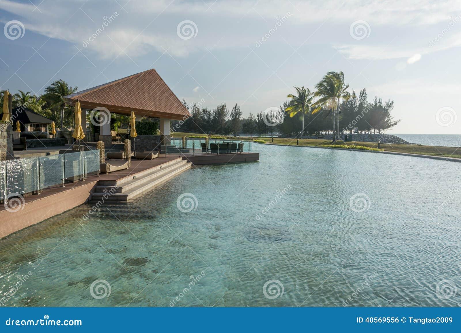Hôtel impérial, Brunei