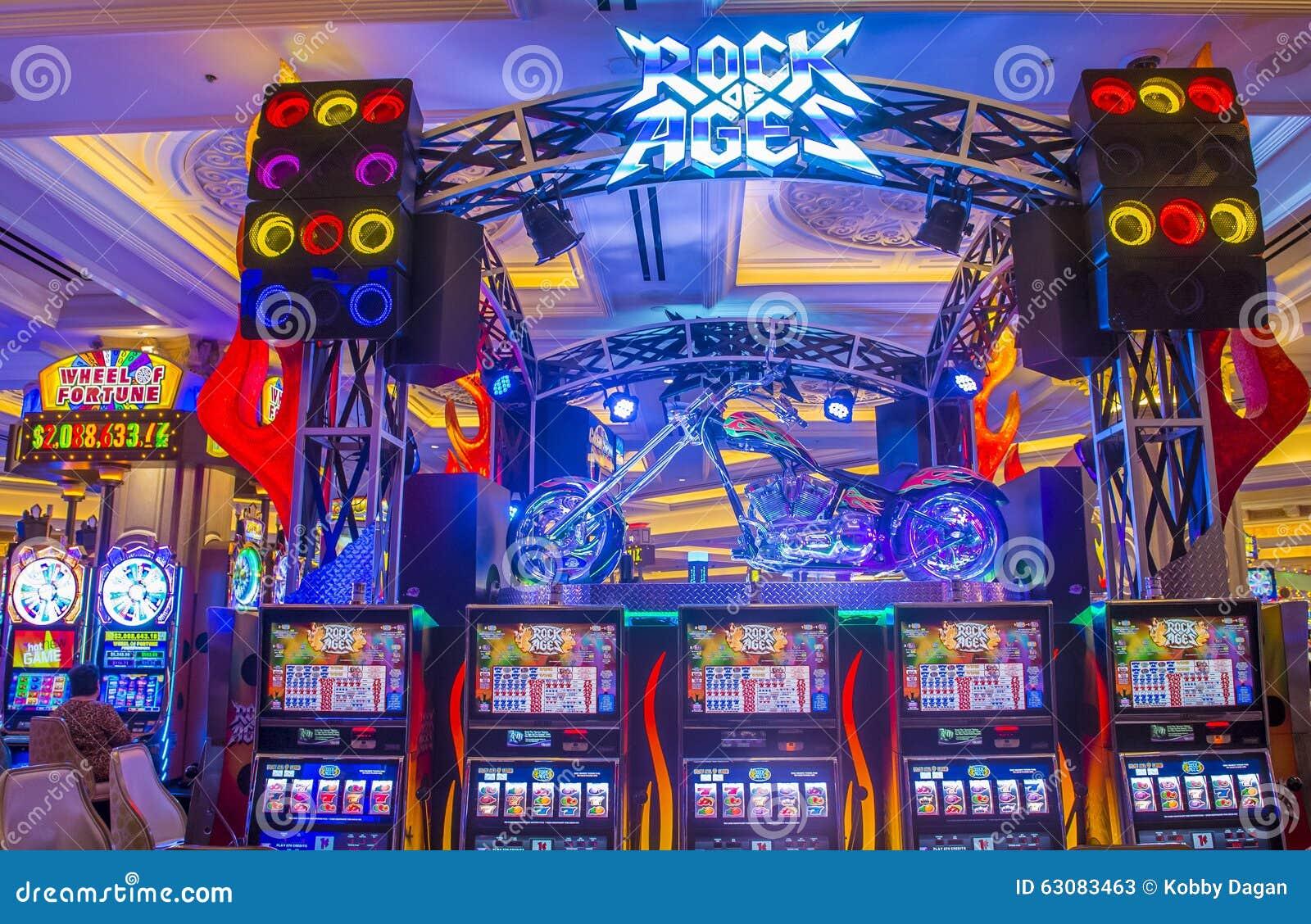 Download Hôtel Vénitien De Las Vegas Photo stock éditorial - Image du lumière, néon: 63083463