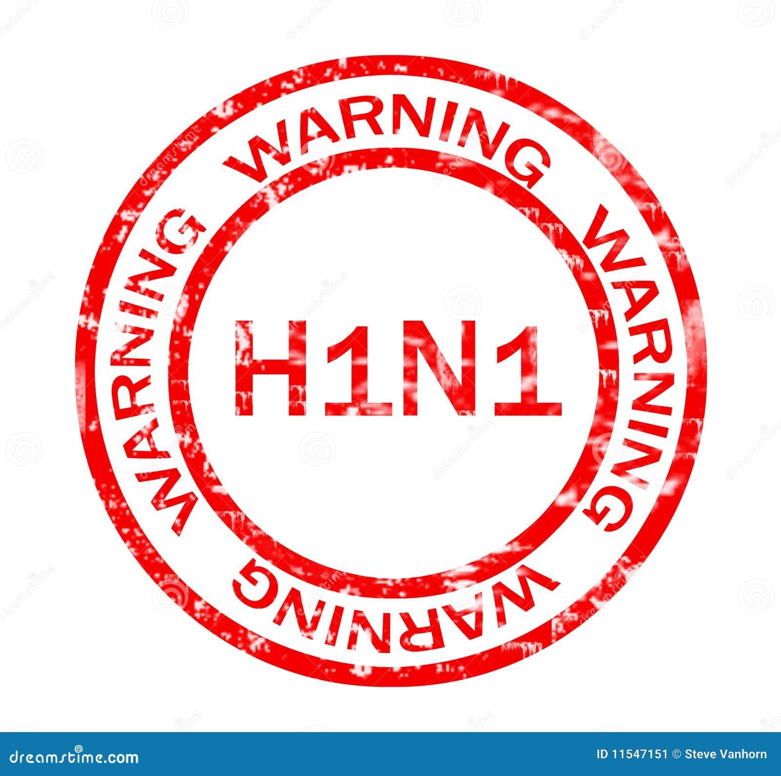 H1N1  H1n1