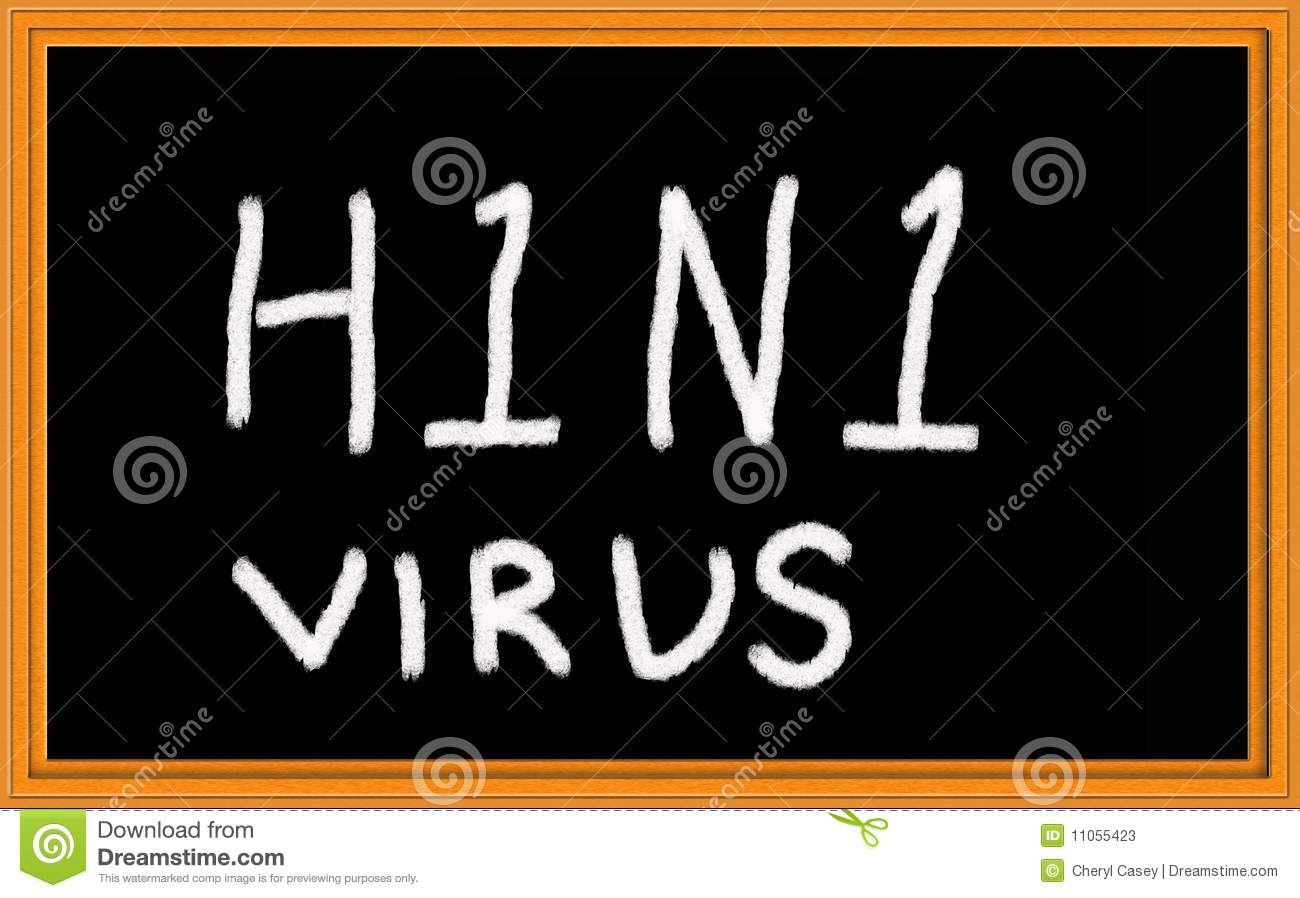 The 2009 H1N1 Pandemic: Summary Highlights, April 2009-April 2010