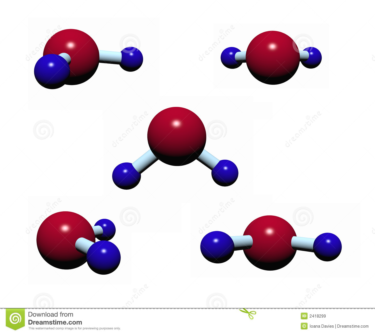 https://thumbs.dreamstime.com/z/h2o-molecular-model-plastic-2418299.jpg