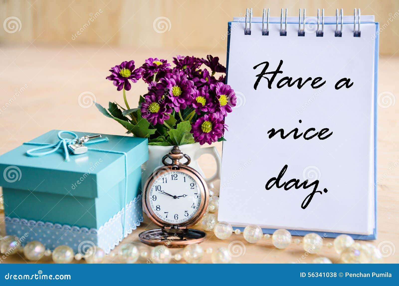 ha en trevlig alla hjärtans dag