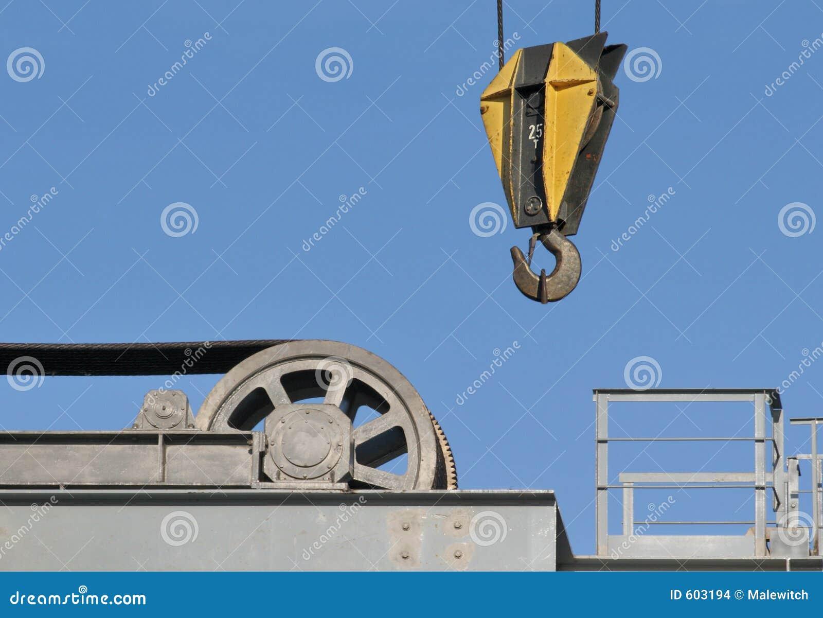 Haak en wiel-2
