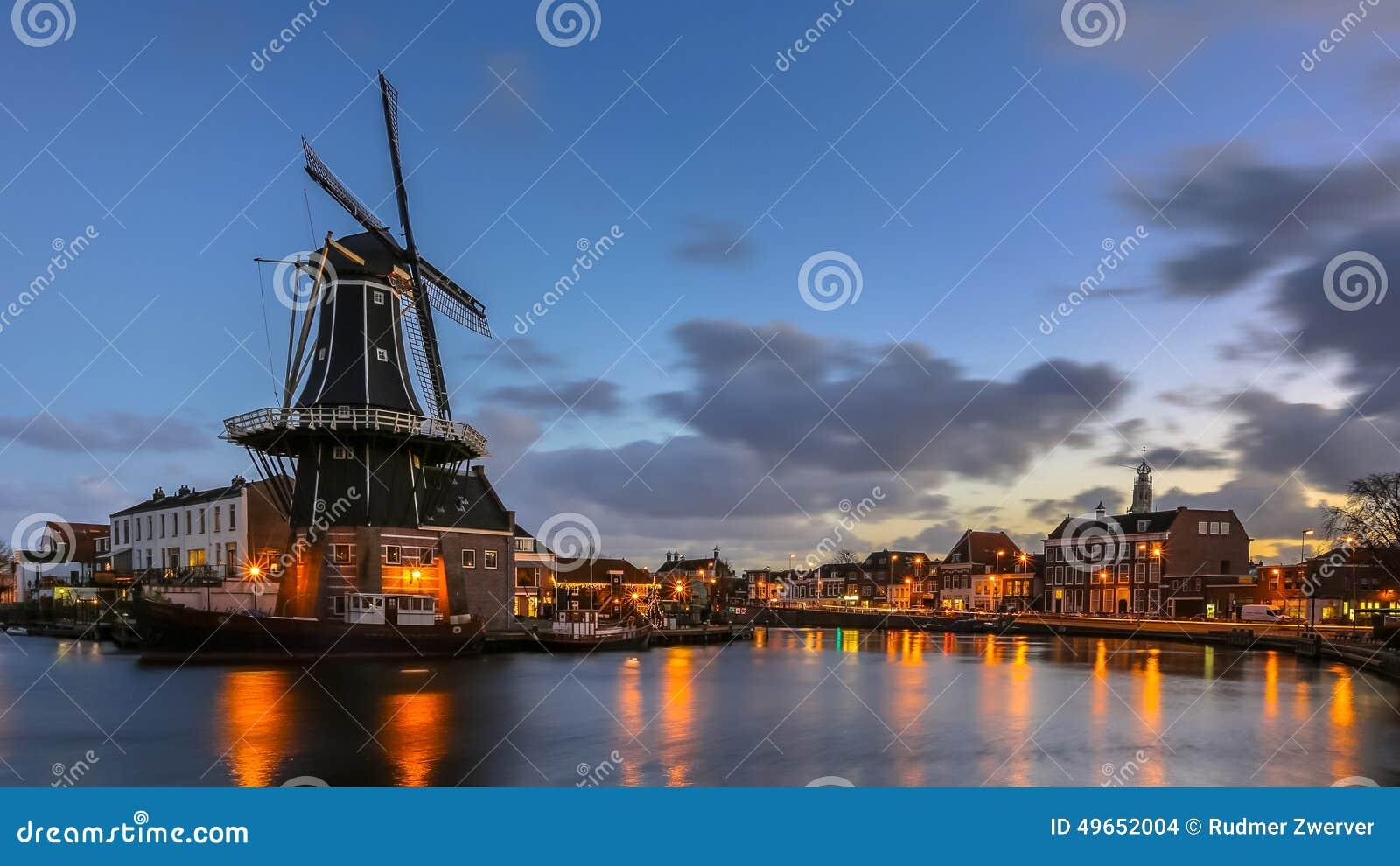 Manila To Netherlands Travel Time