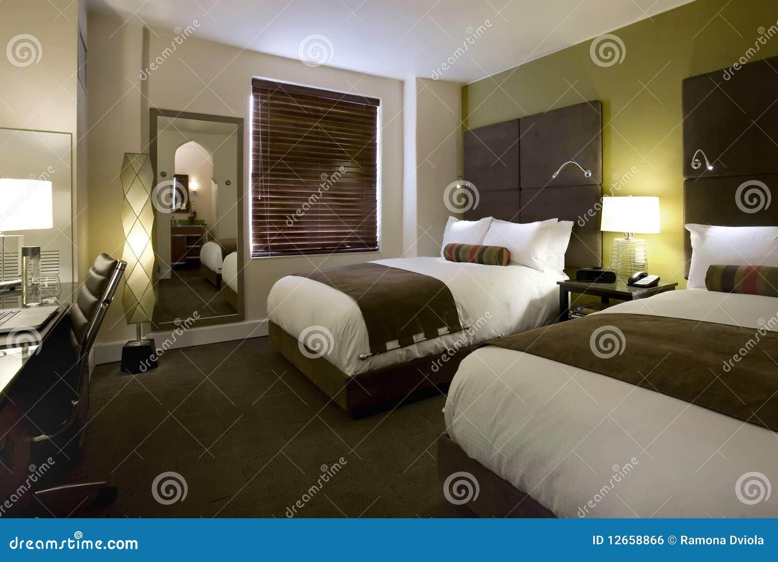 Habitaciones y cuartos de hu sped en un hotel del boutique for Ver habitaciones de hoteles