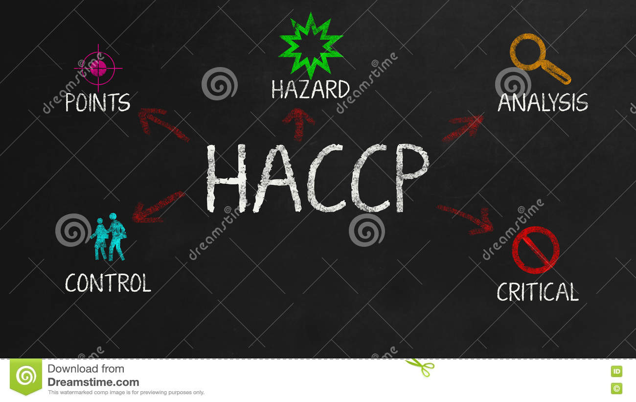 haccp cartoons illustrations amp vector stock images 272