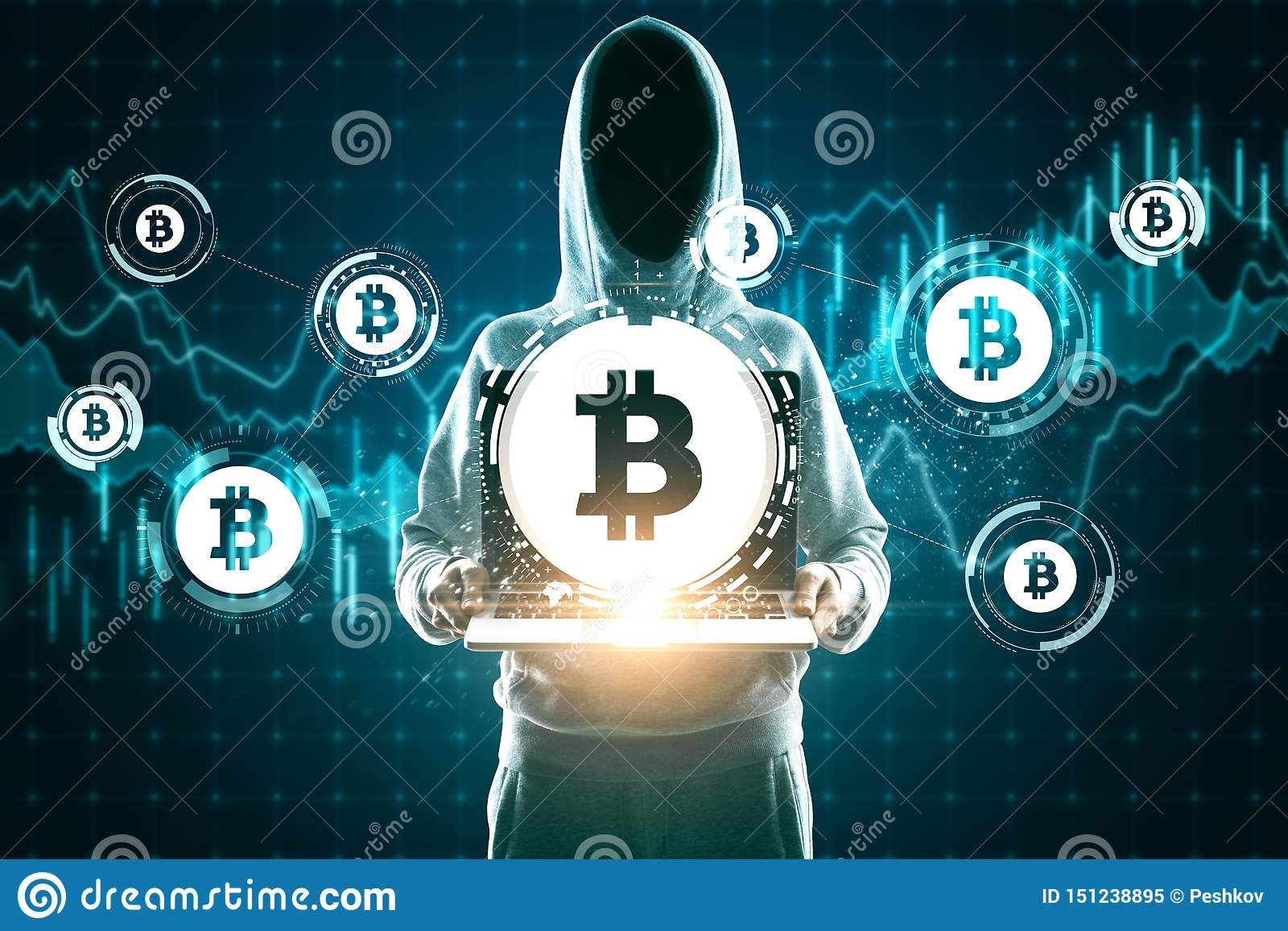 Hacker bitcoins fury ustinov bettingadvice
