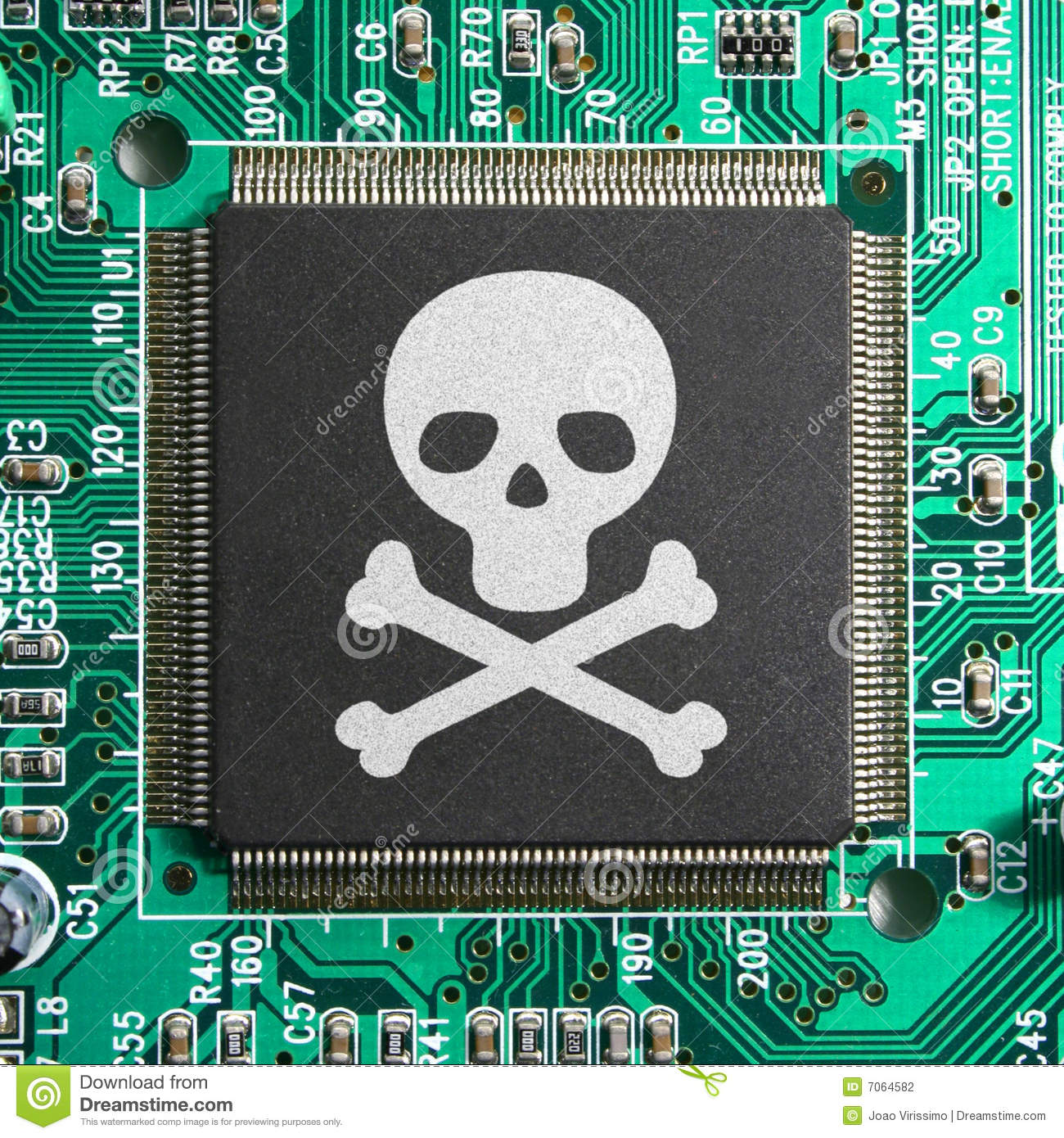 hacker cyber crime piracy identity theft concept stock photography