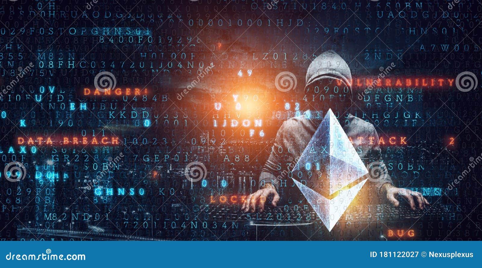 loka bitcoin login