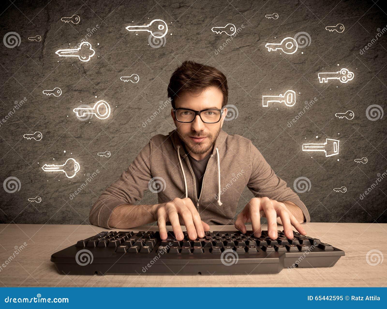 מגזין אופניים - פורום מגזין אופניים - נושאים: face geek hacker