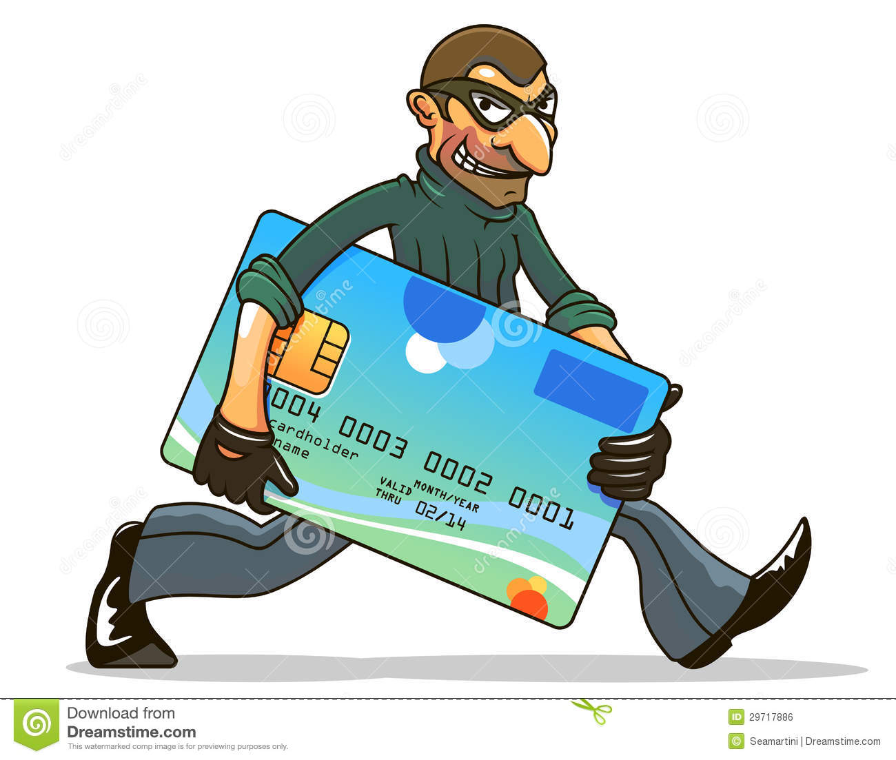 computer hacker an online thief Hacker reveals how easy it is to steal credit card numbers the readers can be brought online or downloaded to i used low power embedded linux computer.