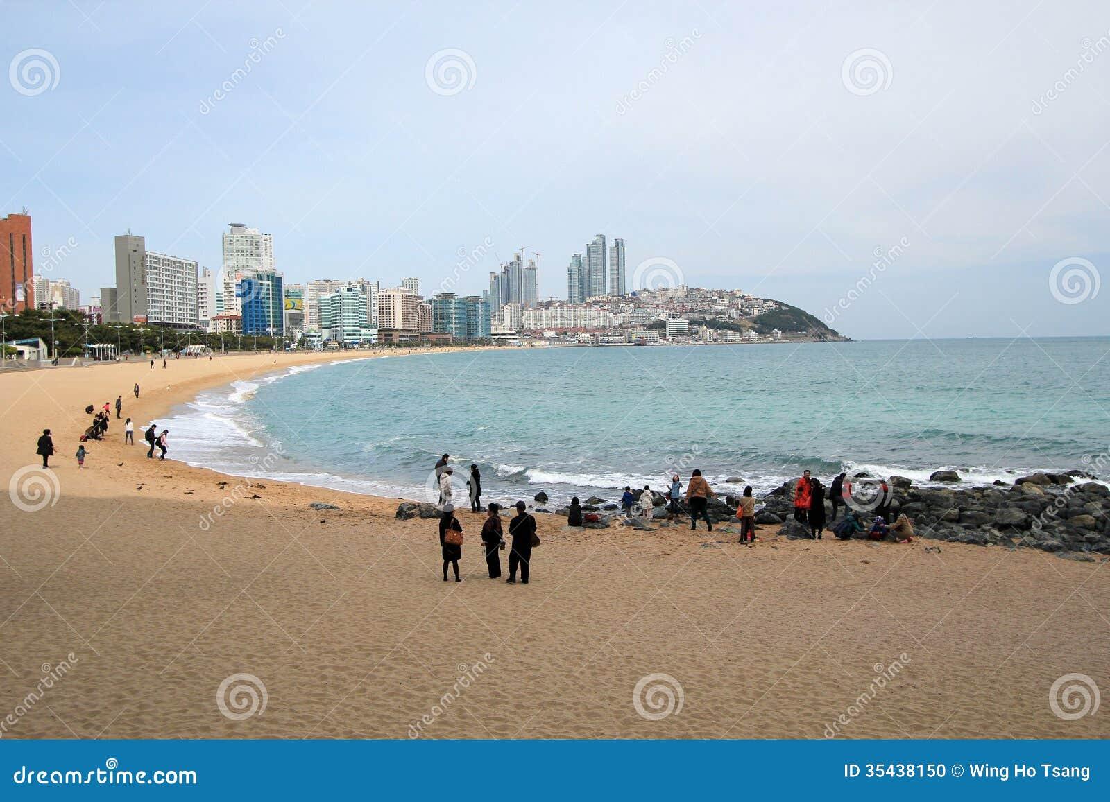 Sea, beach, body, of, water, coastal, and, oceanic, landforms, coast, shore, sky, ocean, sand, tourism, horizon, vacation, city, b