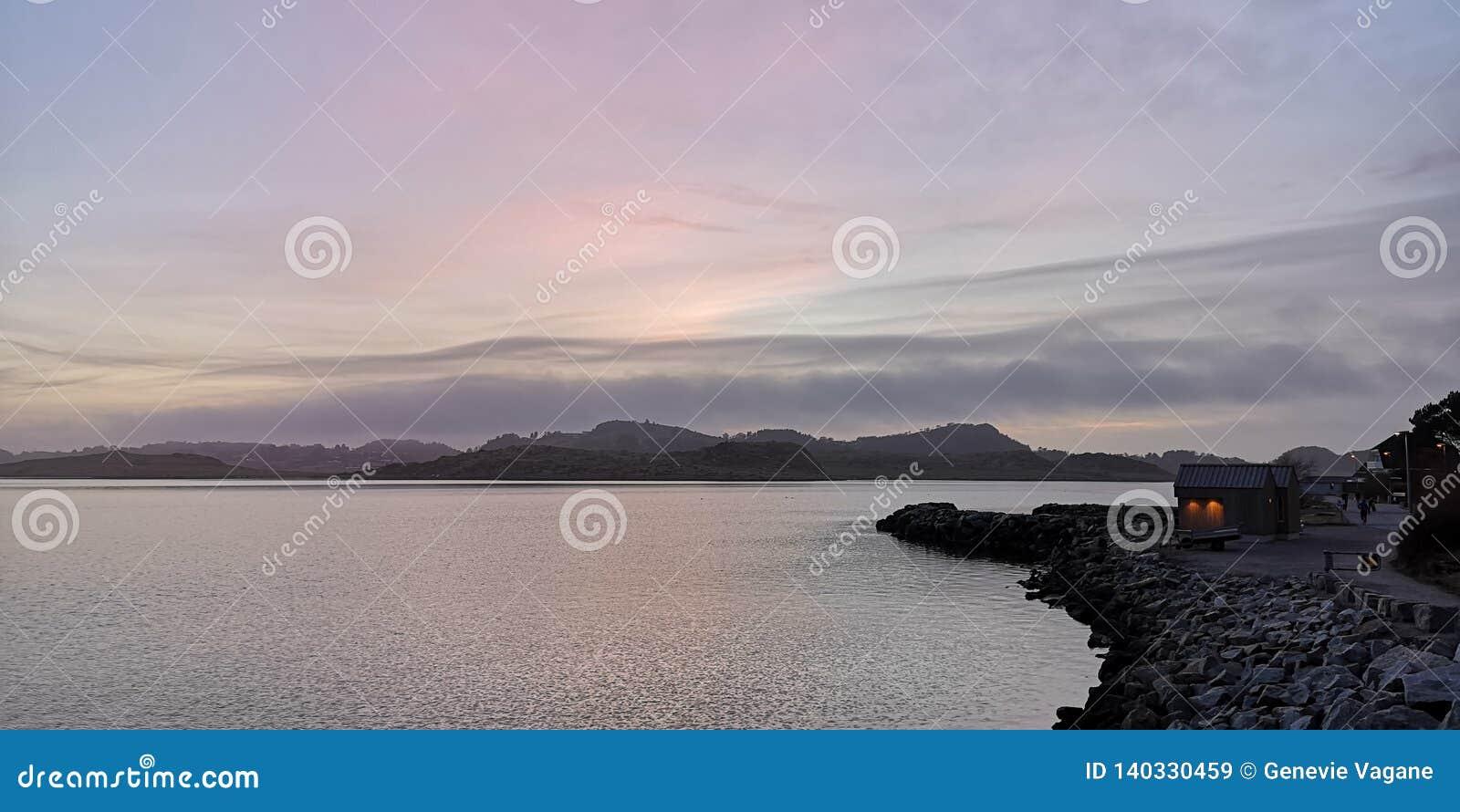 Hafrsfjord