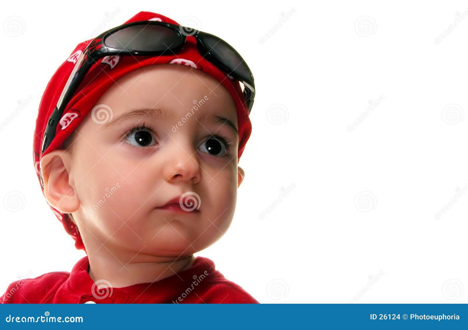 Download Haga al muchacho del trapo foto de archivo. Imagen de niño - 26124