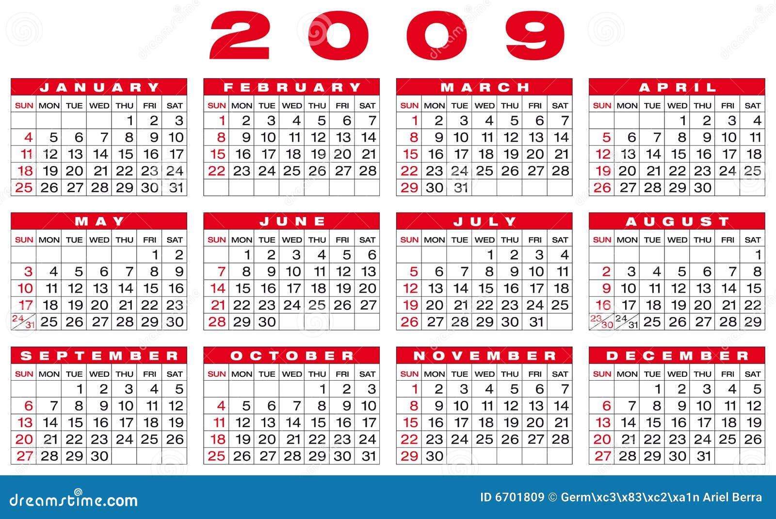 Calendario De Pago De Plan Garrafa Marzo 2016 ...