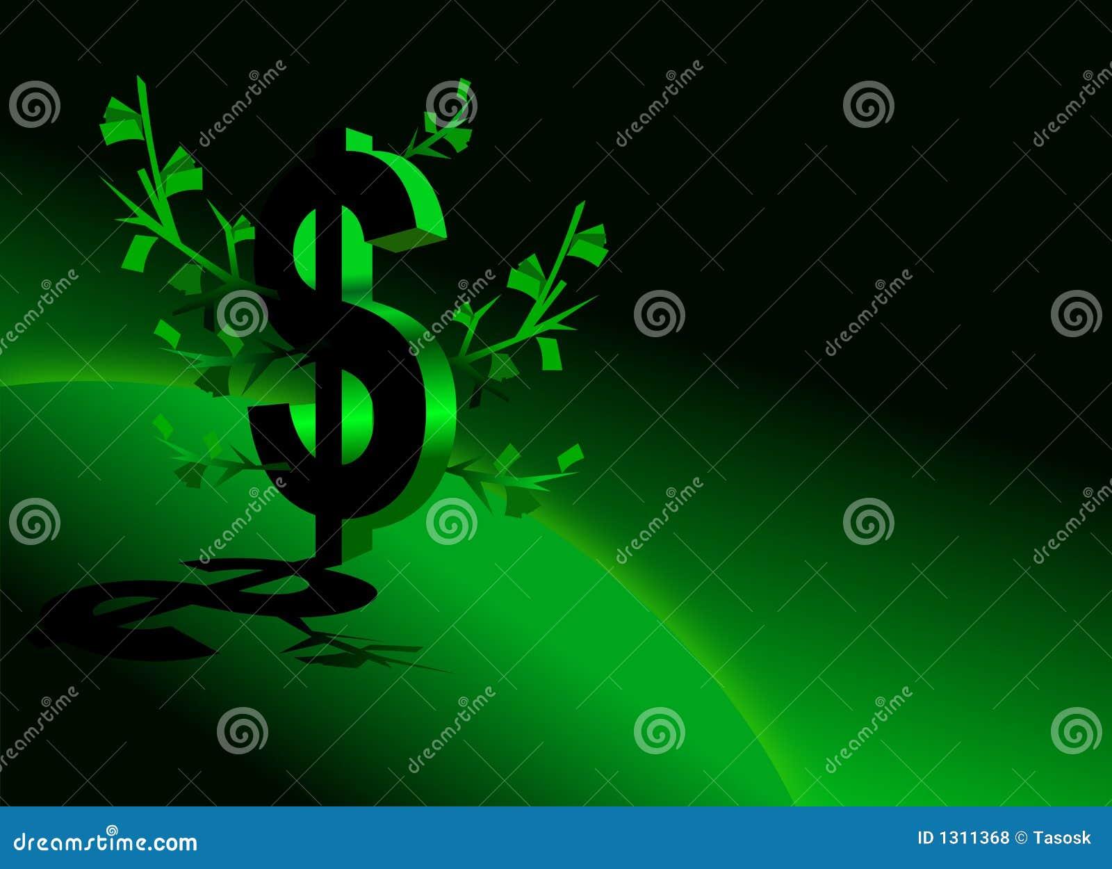 Haga el dinero
