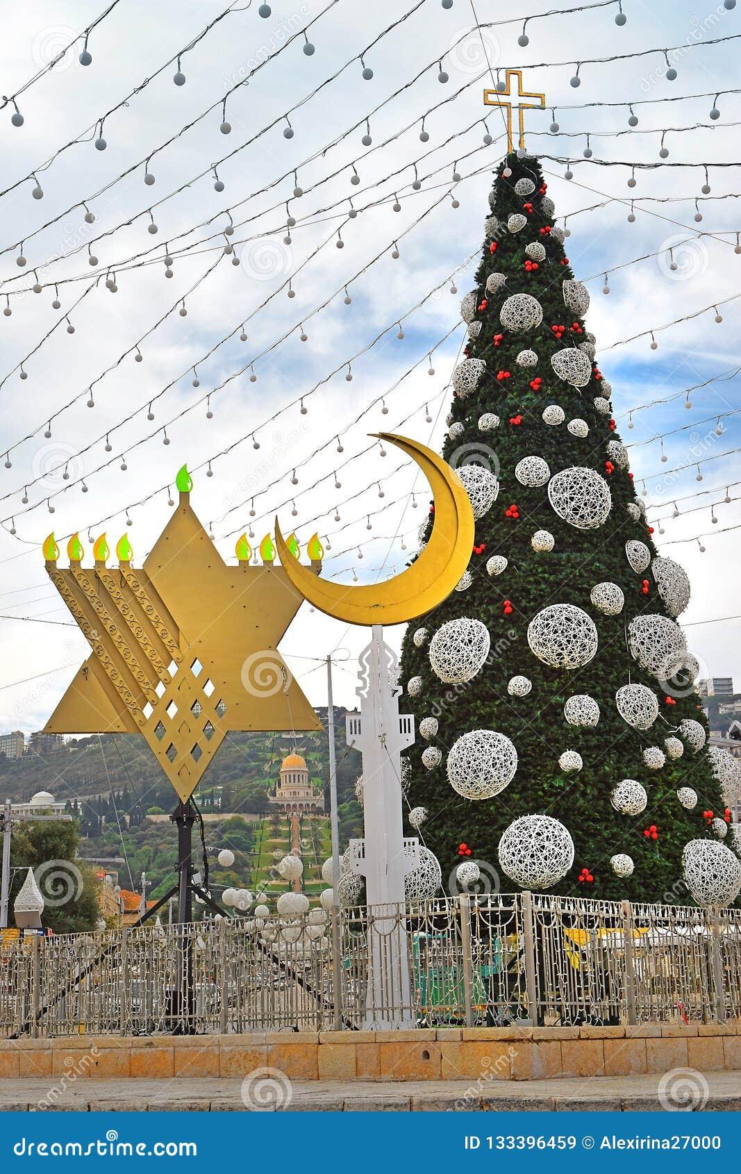 Islam Christmas.Islam Christmas Stock Images Download 1 015 Royalty Free