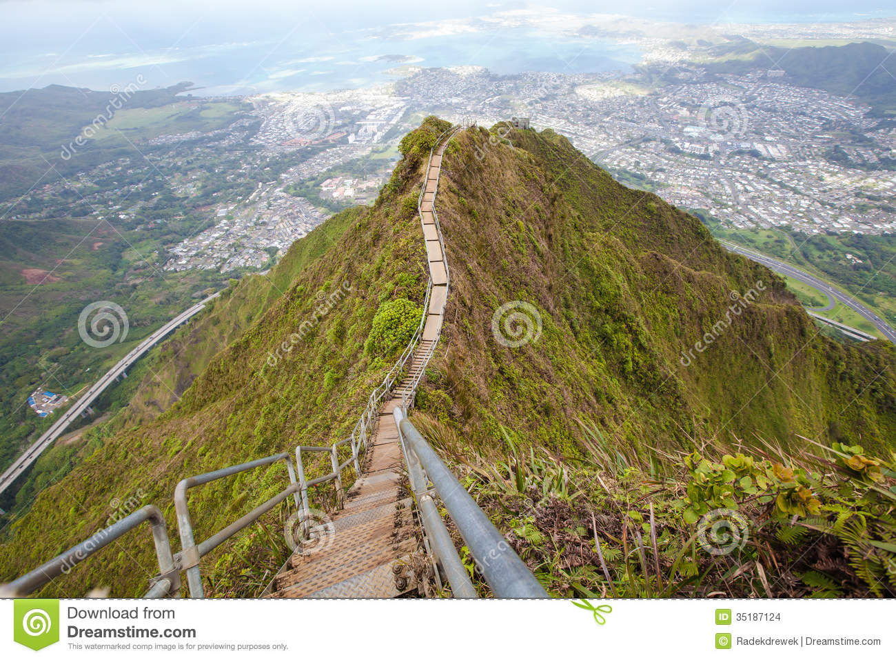 Slide 9999 Feet In A Box likewise Video Games blueprints additionally Giants Causeway also Lava Arena Dome furthermore 6 Myths Christians Need To Shatter About Hell. on lava stairs