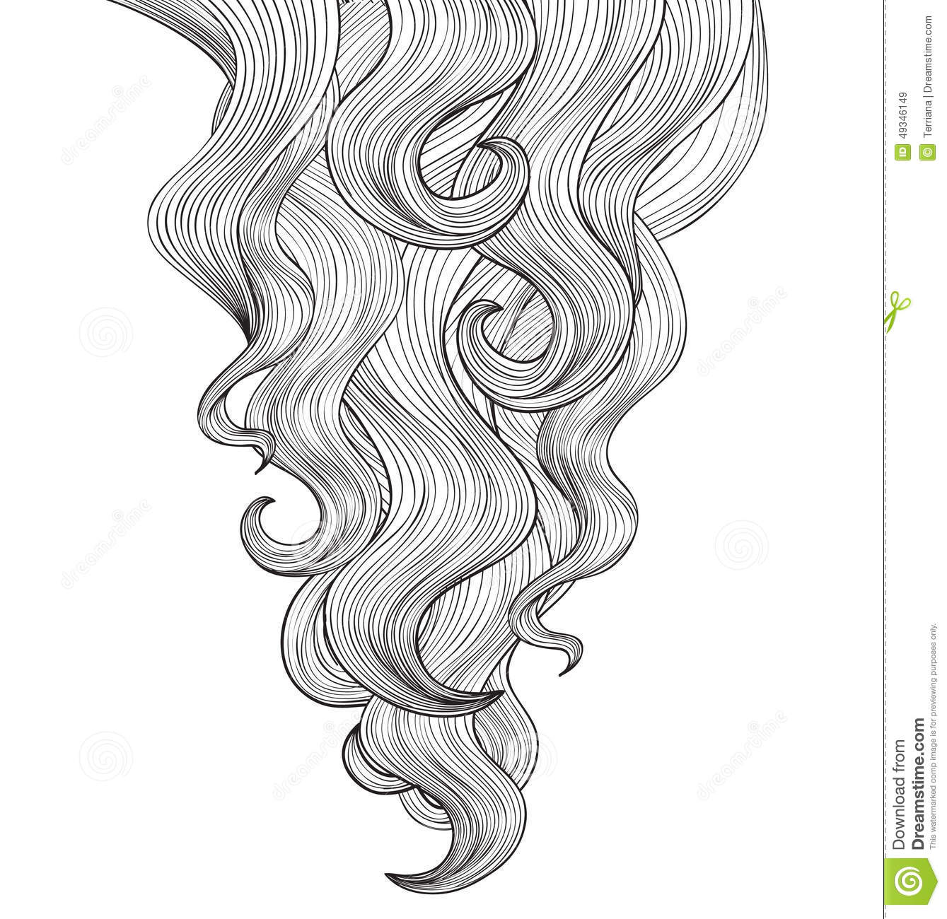 hair design backgrounds - photo #42