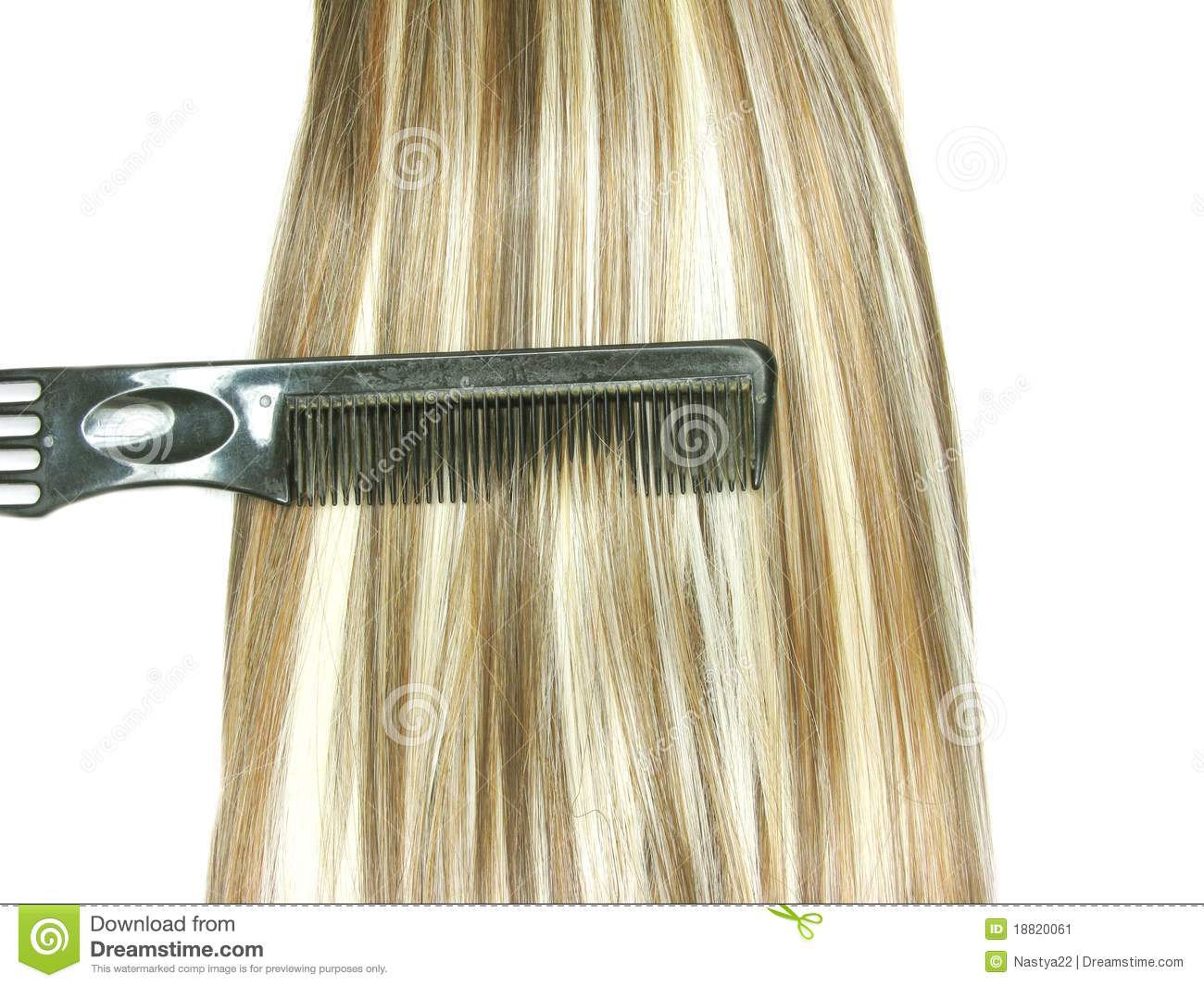 Highlighting Brush For Hair Hairs Picture Gallery