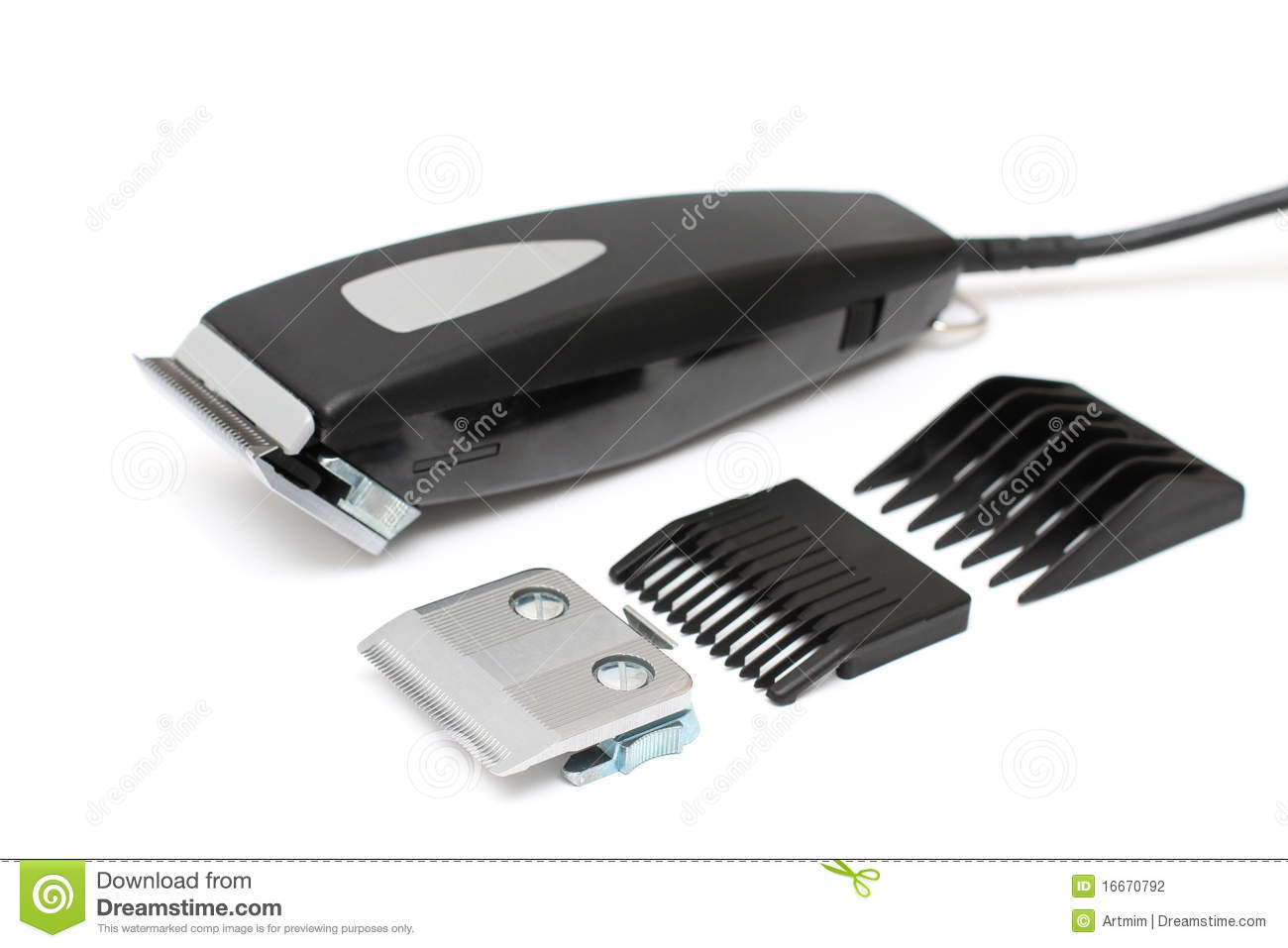 Barber clippers clip art hair clipper barber machine