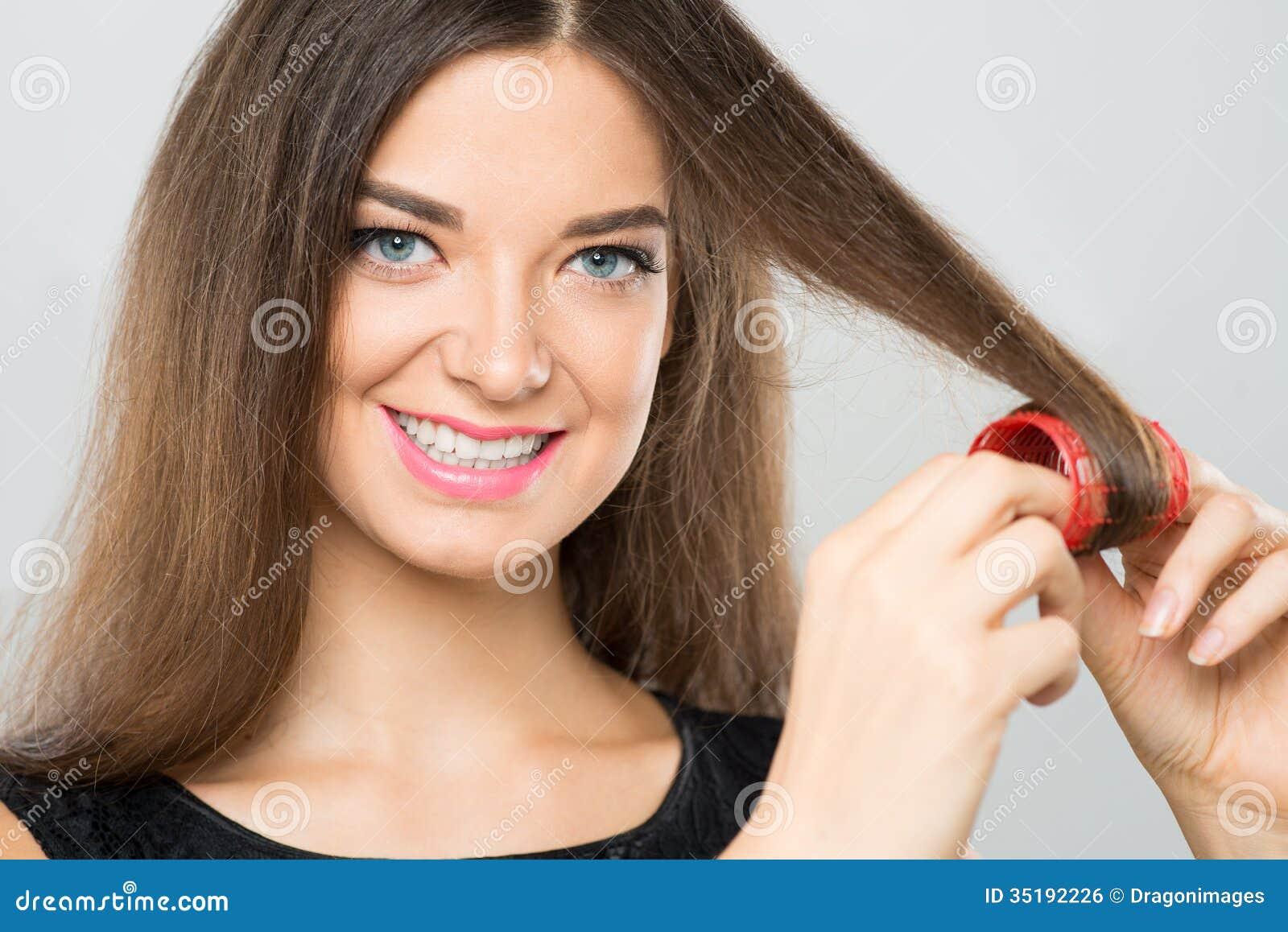 natural hair dye edmonton