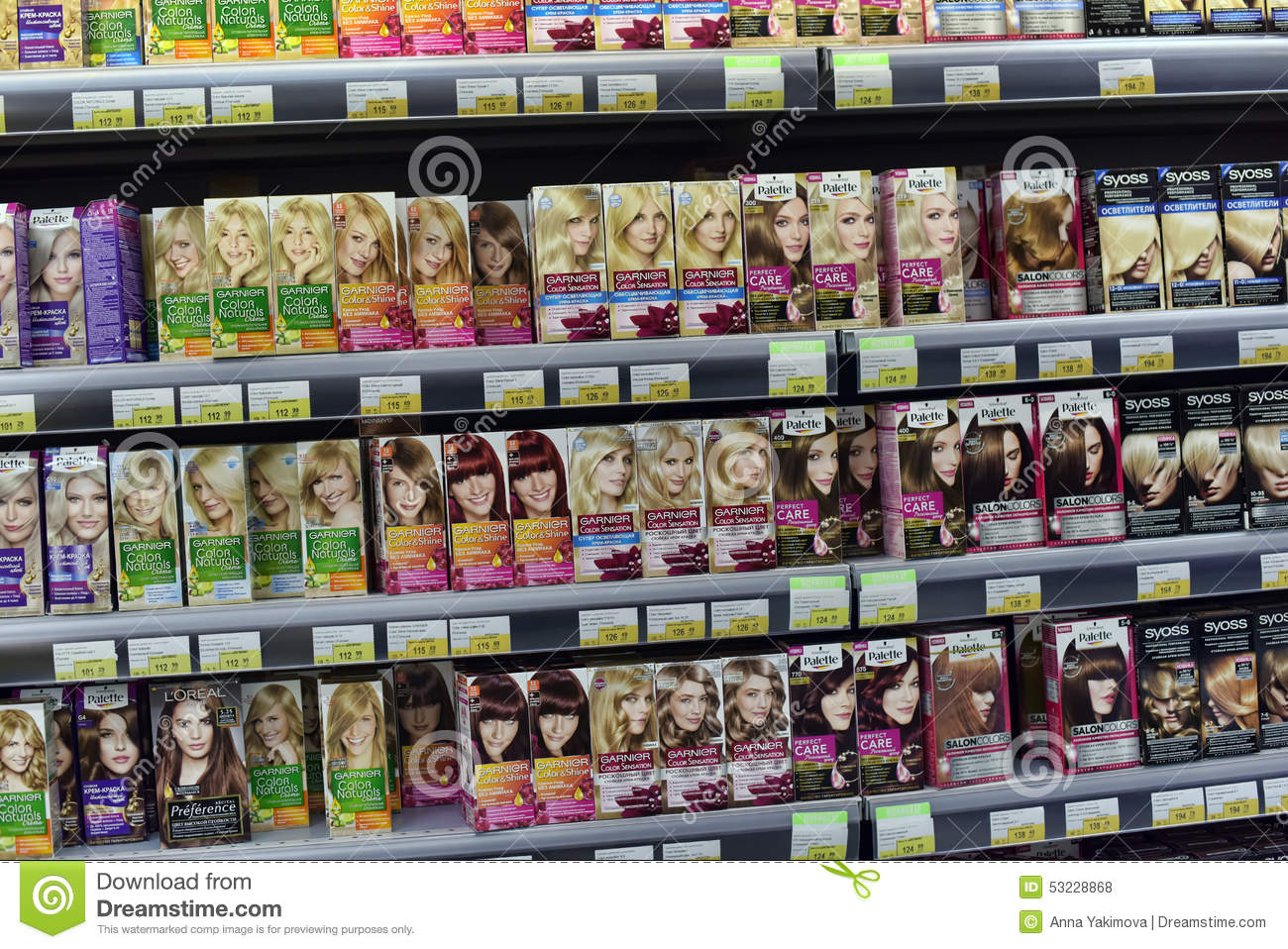 Henna Hair Dye Where To Buy In Stores Makedes Com