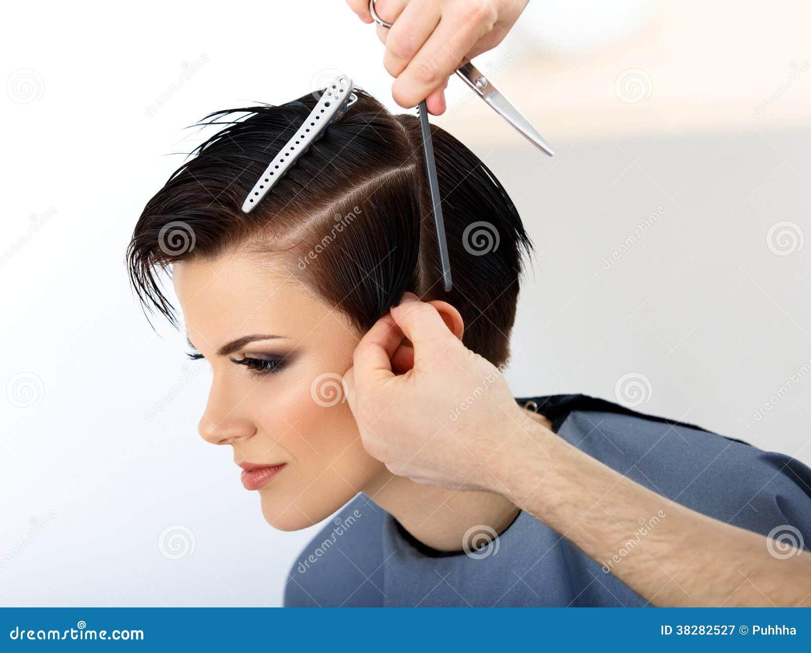 hair stock photos - photo #30